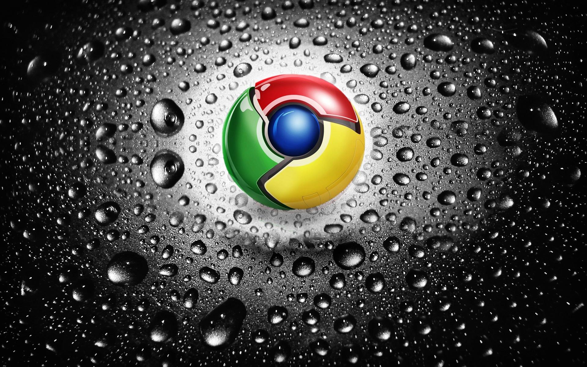 壁紙 Google Chromeのロゴ 1920x1200 Hd 無料のデスクトップの背景 画像