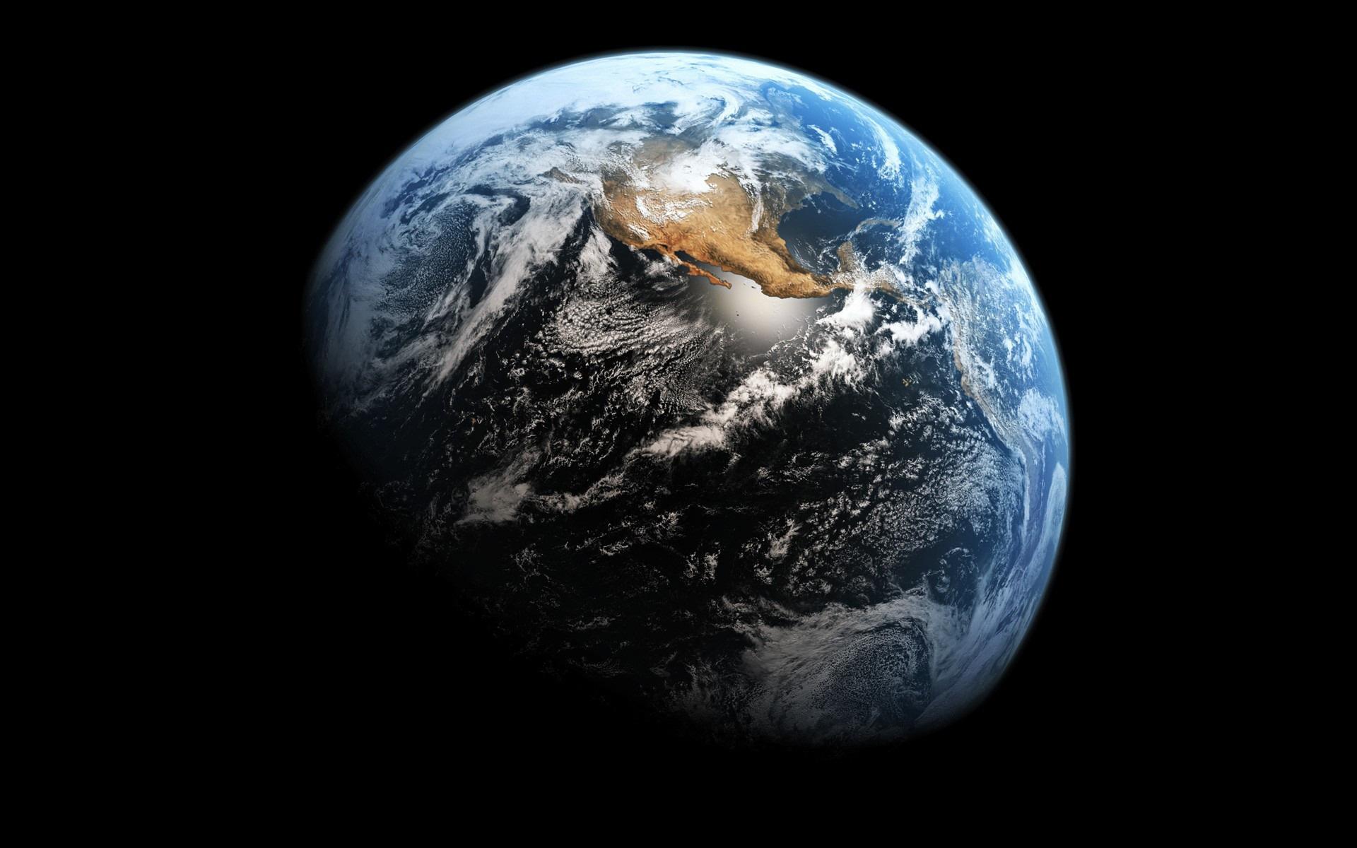 Erde Wallpaper Unsere Erde Hintergrundbilder