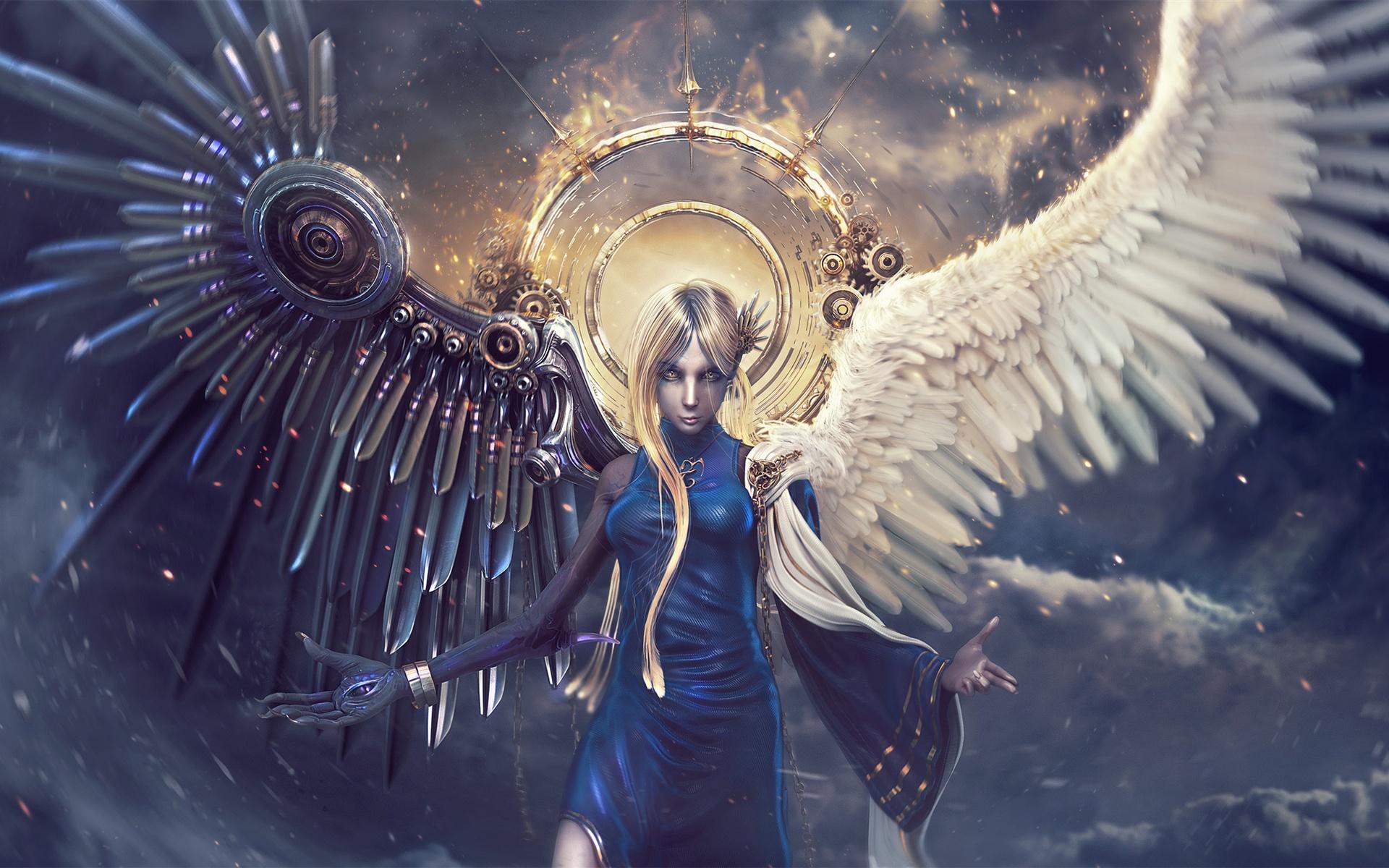 天使の画像 p1_40