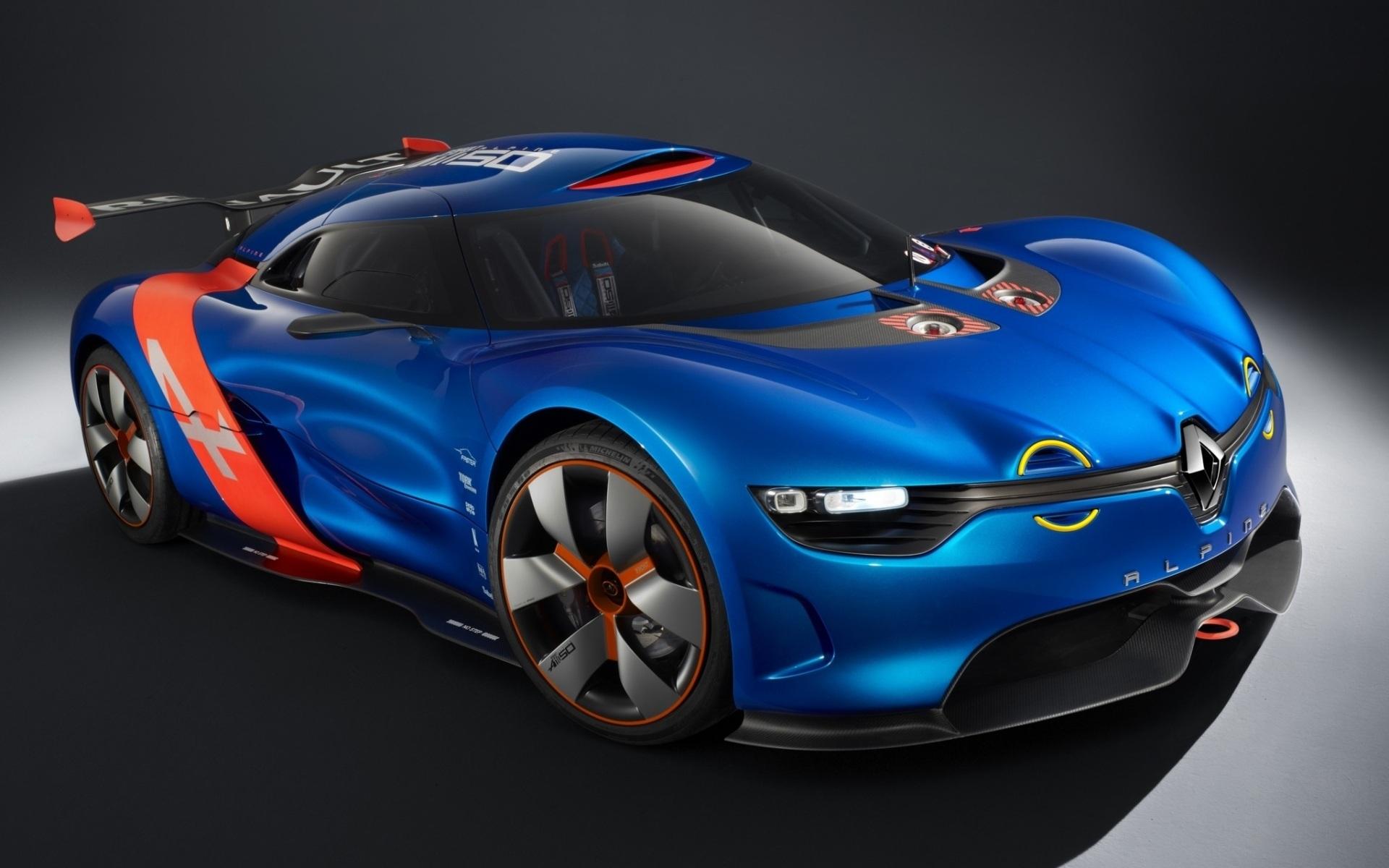 спортивный автомобиль peugeot concept sports car  № 958991 загрузить