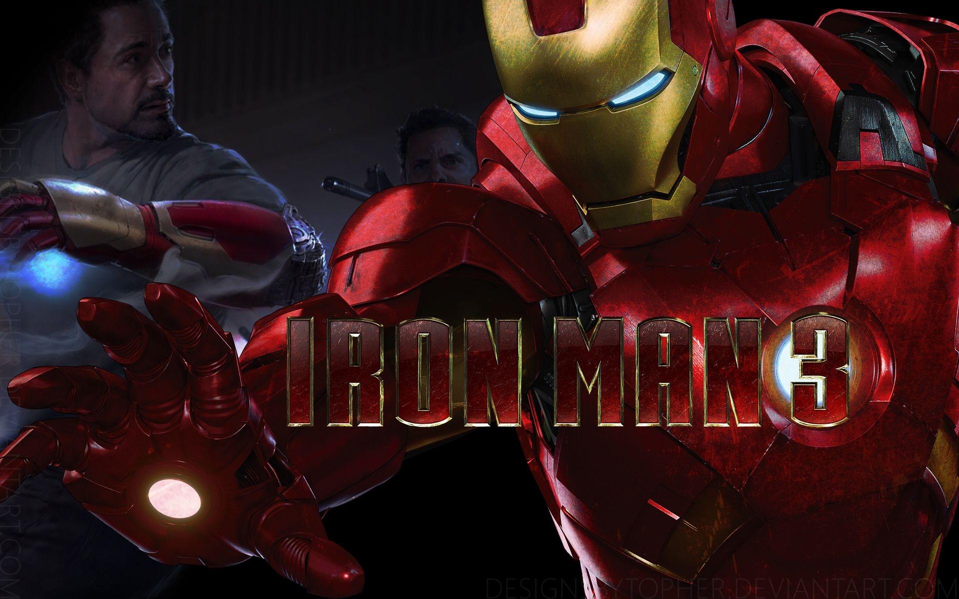 Iron Man Wallpaper 34447: 배경 화면 2013 영화 아이언 맨 3 1920x1200 HD 그림, 이미지