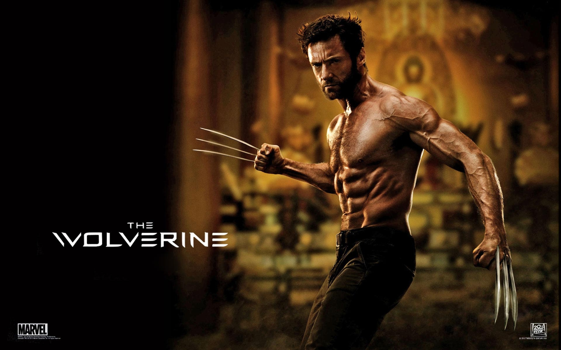x-men origins wolverine full movie free