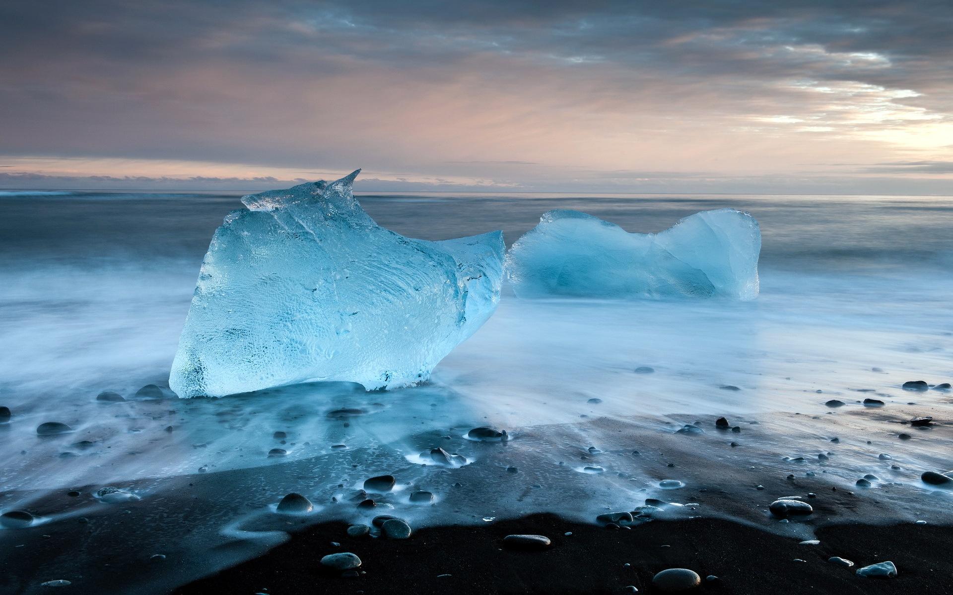 水晶桌面壁纸高清_桌布 水晶蓝海冰 1920x1200 hd 高清桌布, 图片, 照片