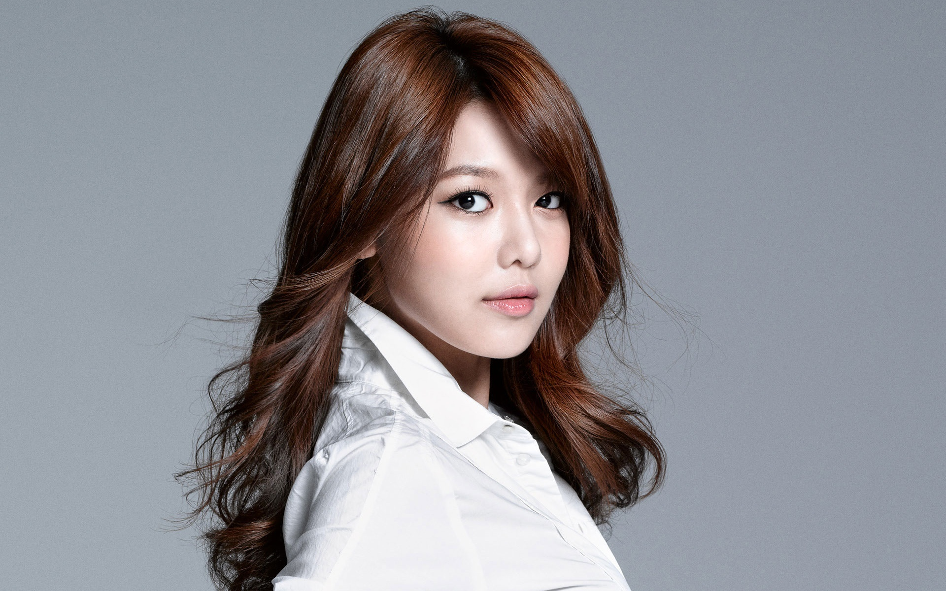 Wallpaper Girls Generation Sooyoung 1920x1200 Hd Picture Image