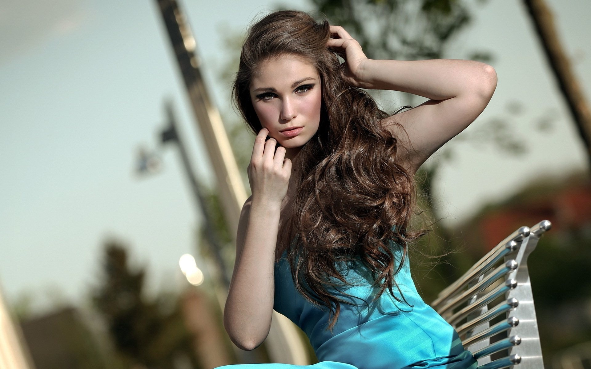 rihanna-pretty-girls-hair-asian-girls
