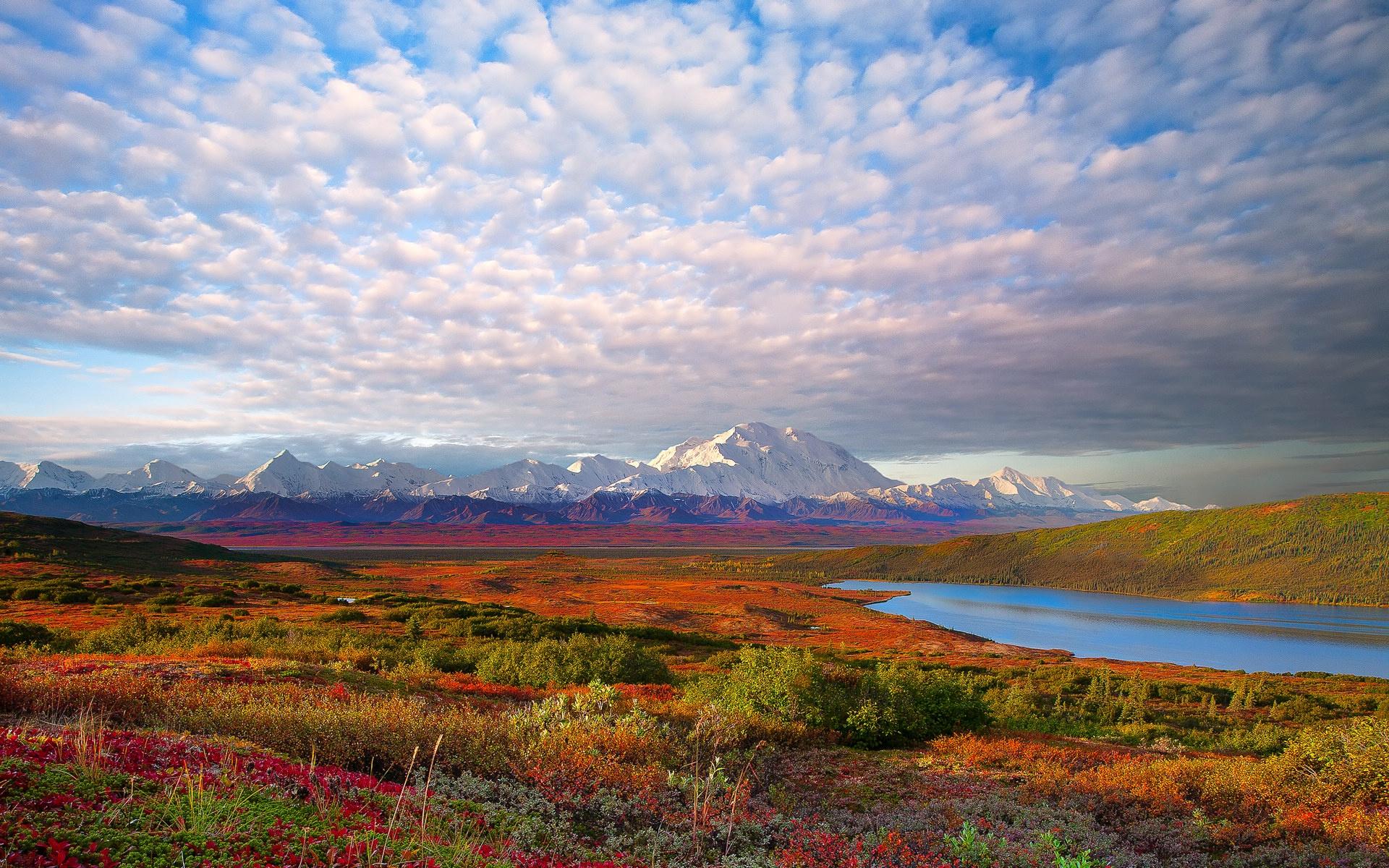 Thye Best Landscape Paintings