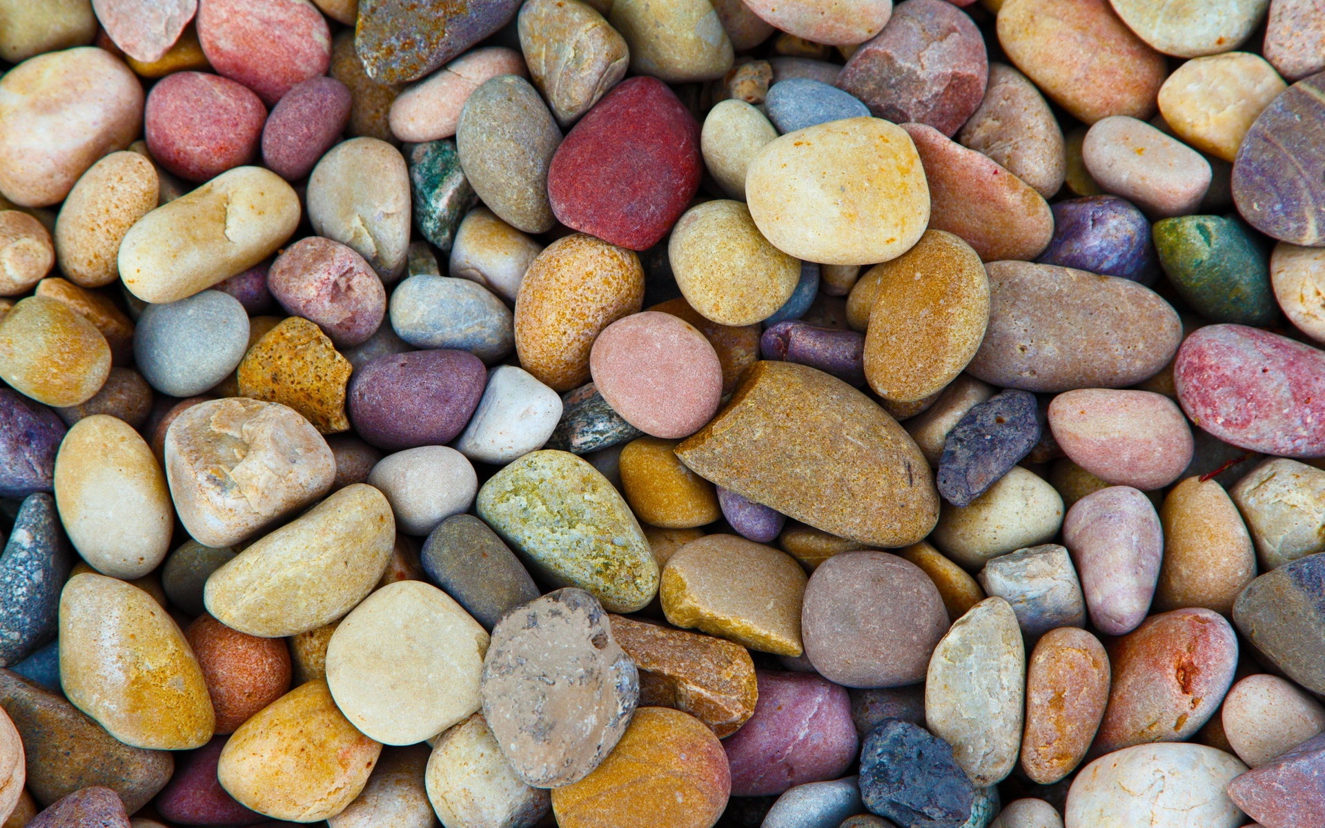 Натуральный камень обои на рабочий стол