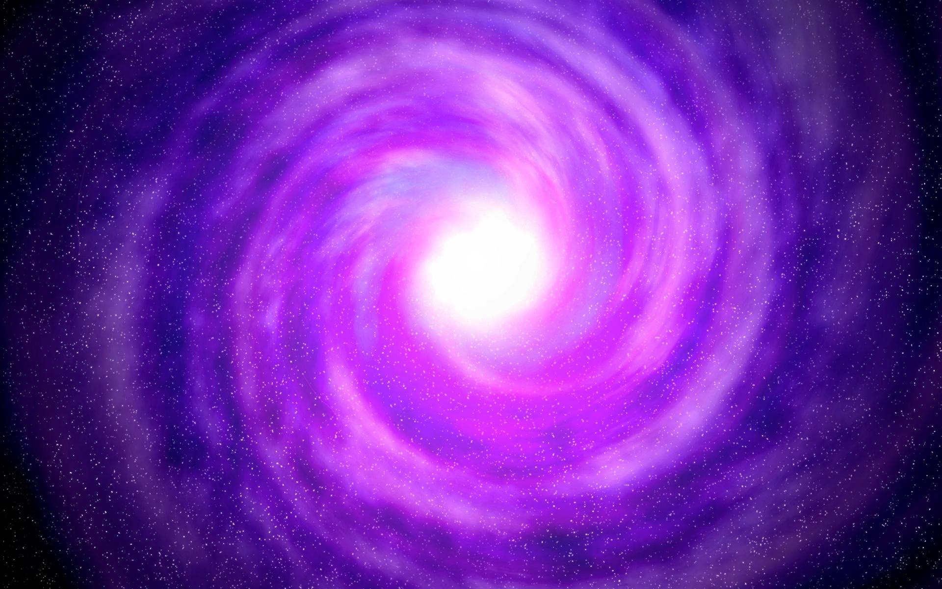 fonds d 39 cran violet l 39 espace trou noir toiles 2560x1600 hd image. Black Bedroom Furniture Sets. Home Design Ideas
