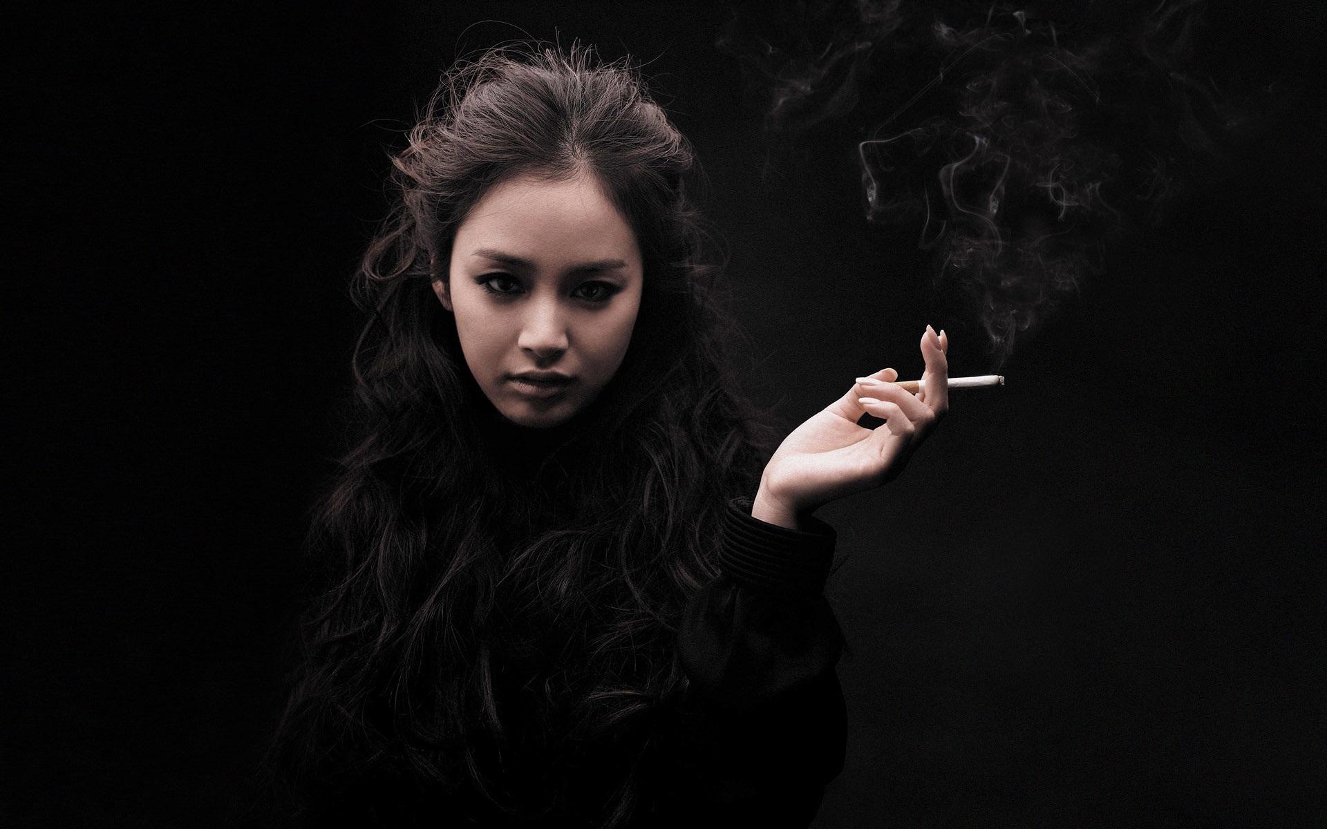 Черная азиатка фото 28 фотография