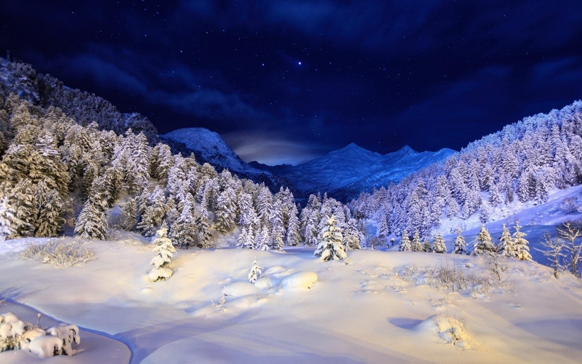это бои зима картинки надписями пожеланиями