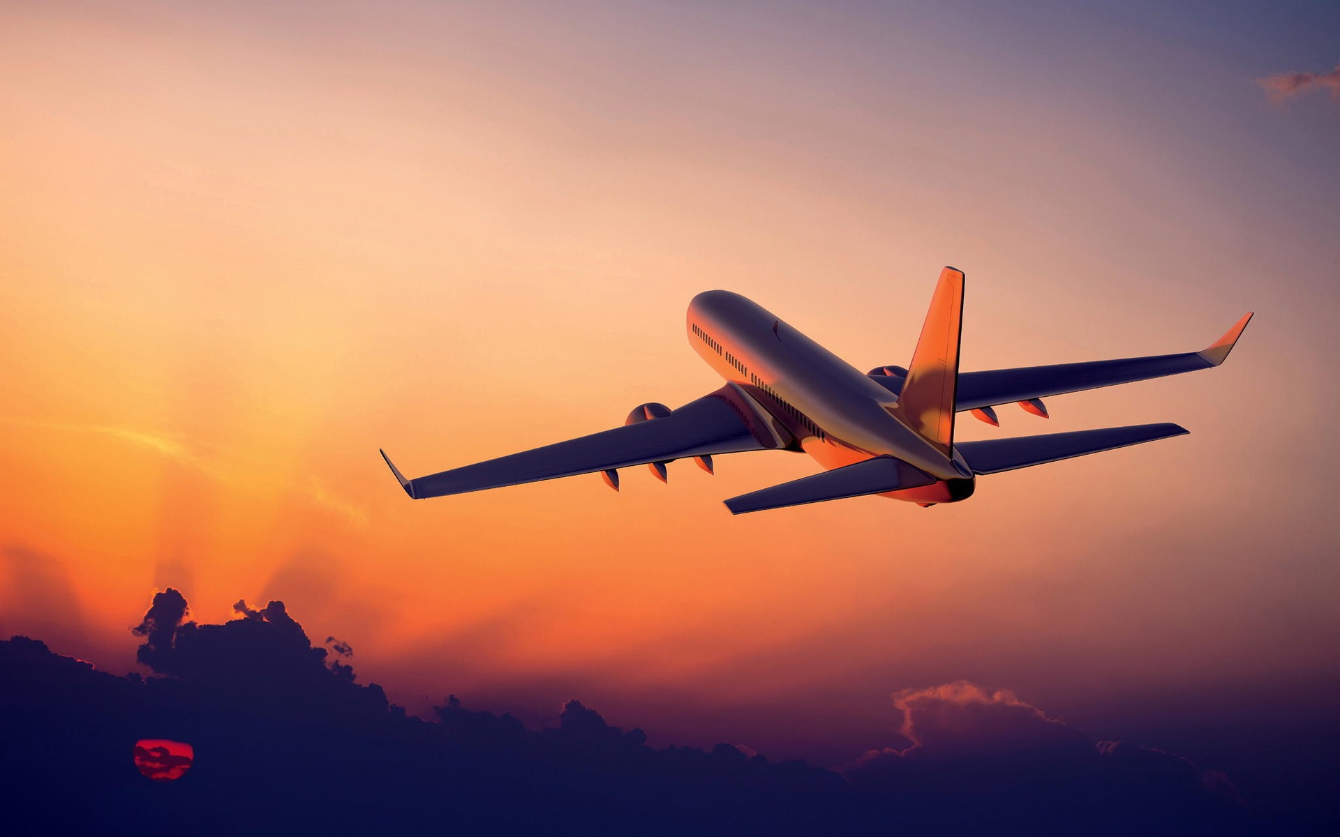 Pics Photos  Aviones Wallpapers Aviaci Fondos Pantalla