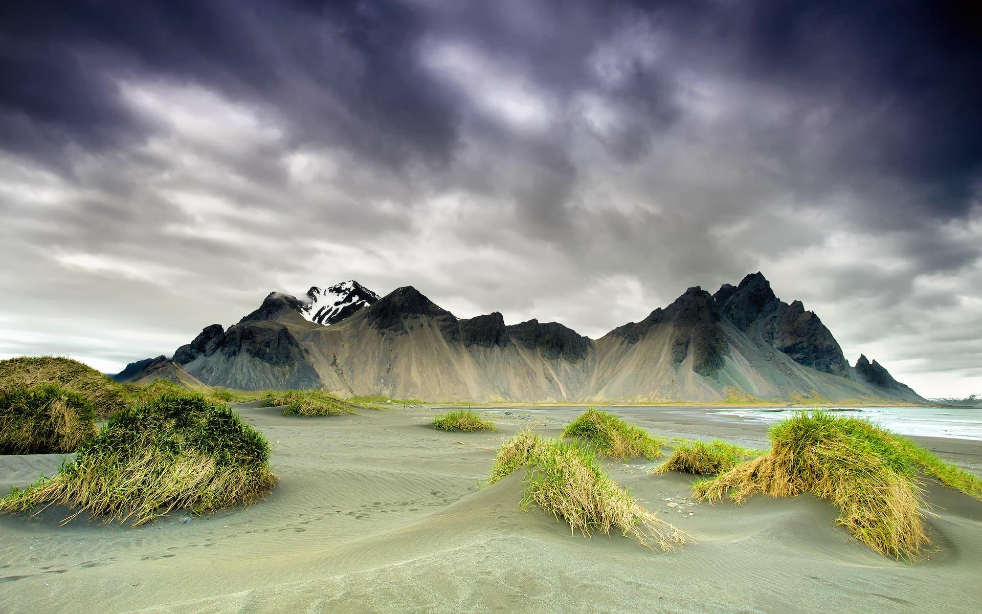 hintergrundbilder beschreibung tropische landschaft - photo #13