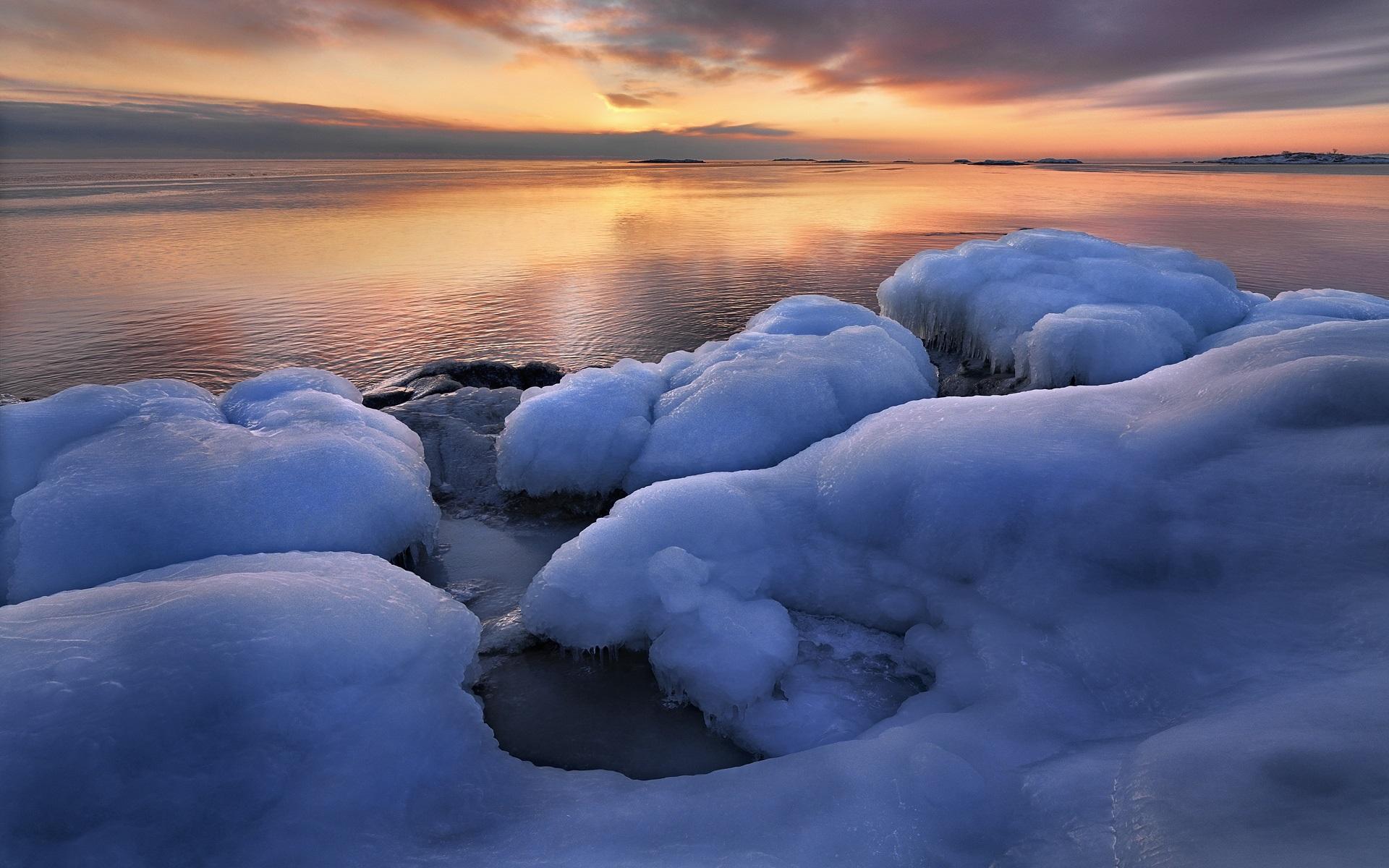 воспользоваться пришлось, голубое море фотографии зимой можно загипсовать