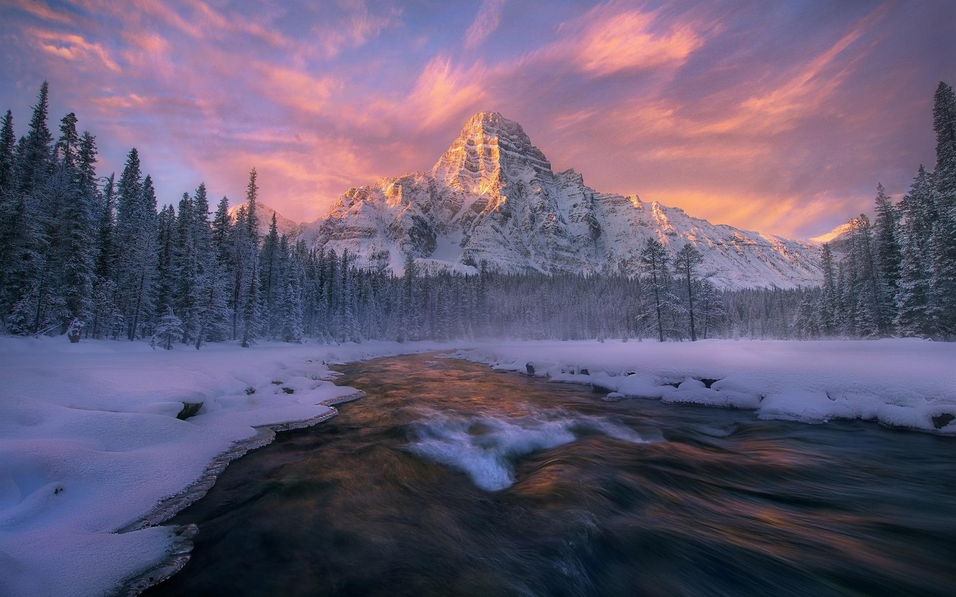 バンフ国立公園の画像 p1_34