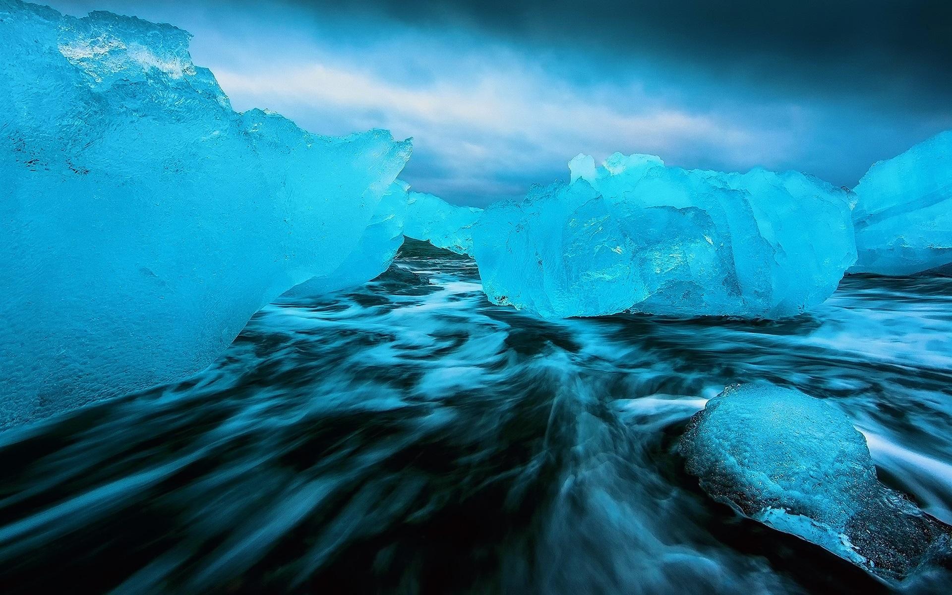 голубое море фотографии зимой турции люди привыкли