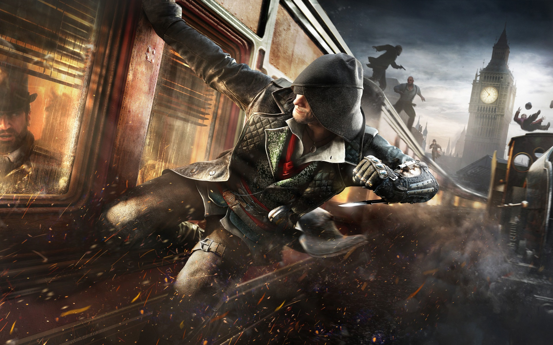 Toilet Paper Roll Icon furthermore Skyrim Nordic Dagger 450716138 as well Hindustan Flag as well Japanese Dragon Painting At Nikko also Assassin S Creed Syndicate Action Train 1920x1200. on ancient wallpaper