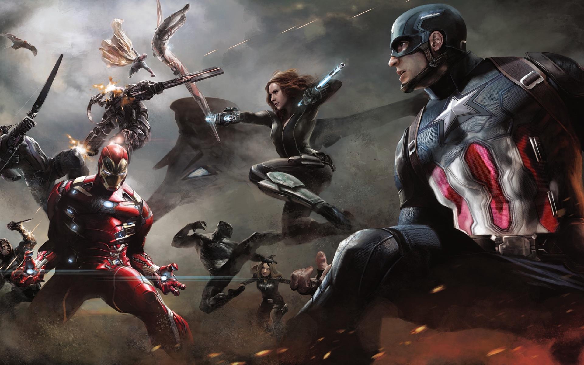 Amazoncom Captain America Civil War 9780785127987 Ed Brubaker Mike Perkins Lee Weeks Books
