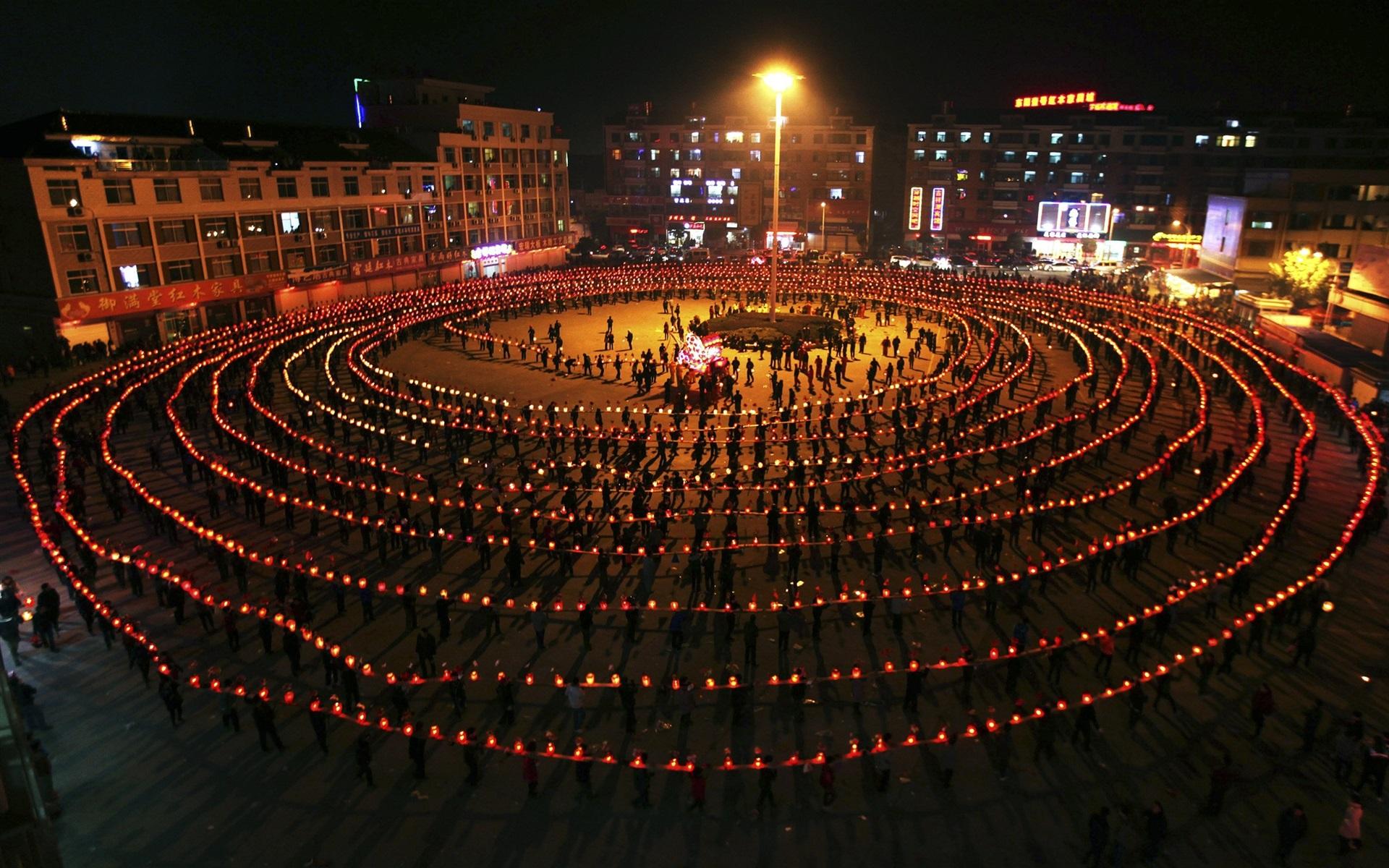 Wonderful Wallpaper Night Dragon - Lantern-Festival-China-night-Dragon-dance_1920x1200  Snapshot.jpg
