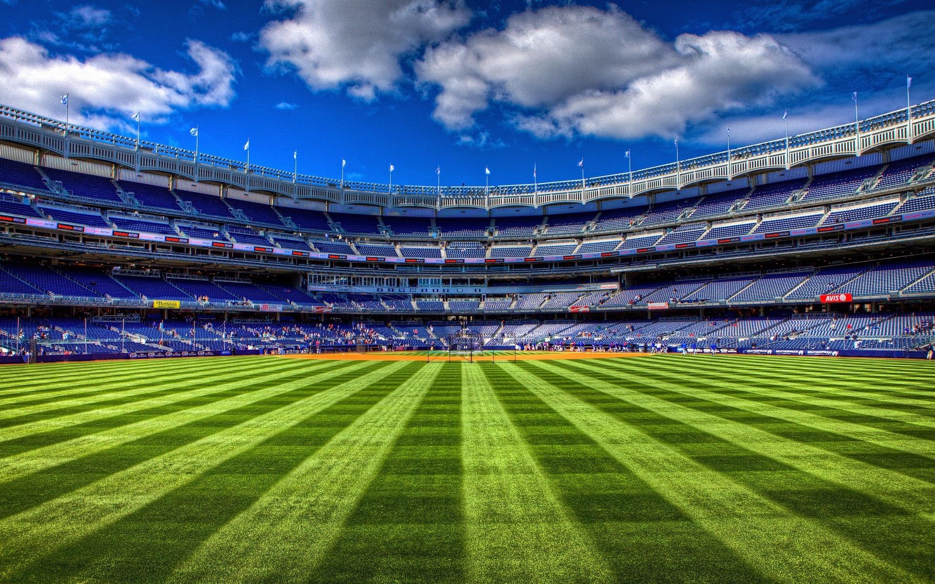 Fondos de pantalla estadios deportivos f tbol c sped for Fondos de pantalla de futbol para celular