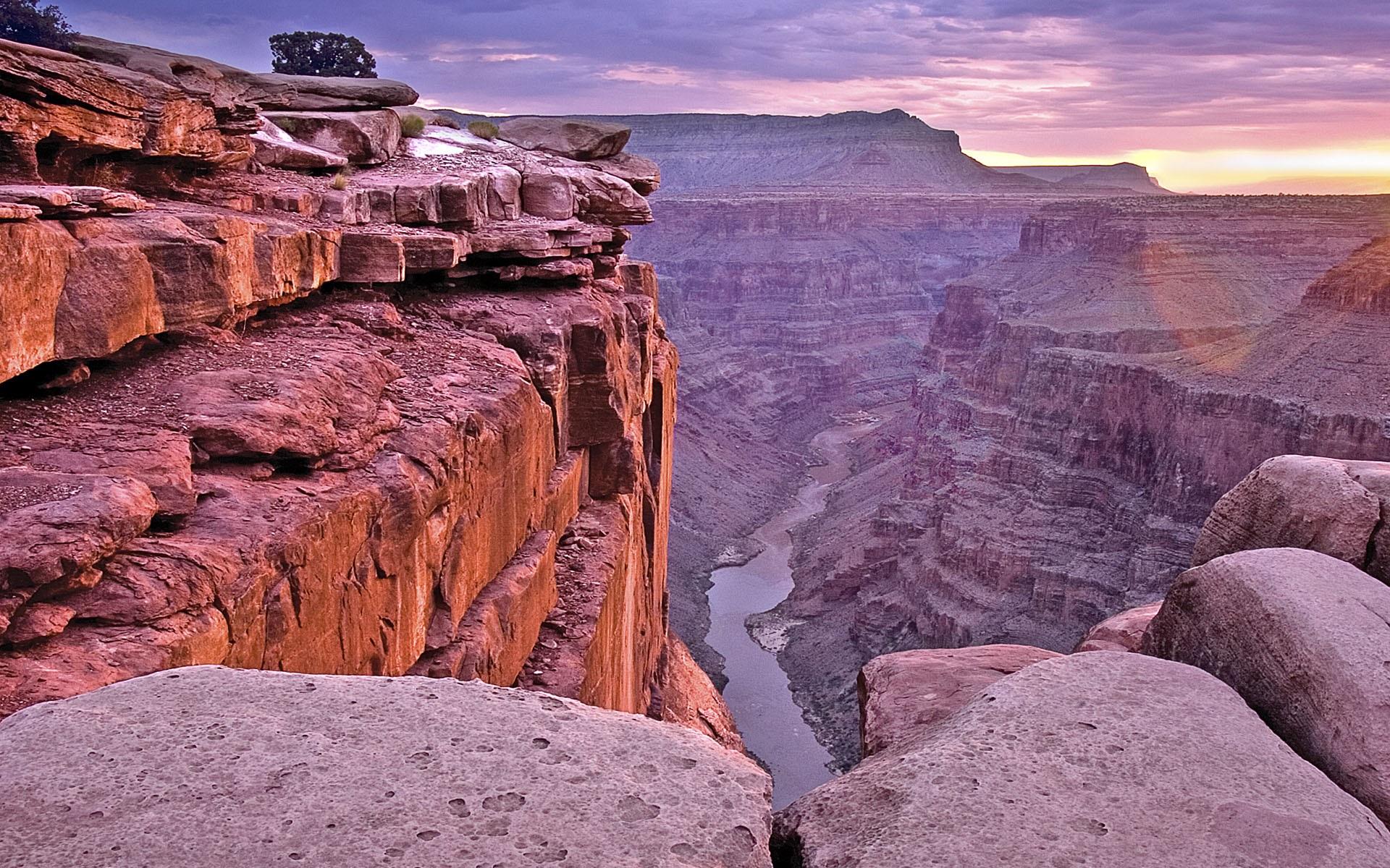 Arizona nudist places — 13