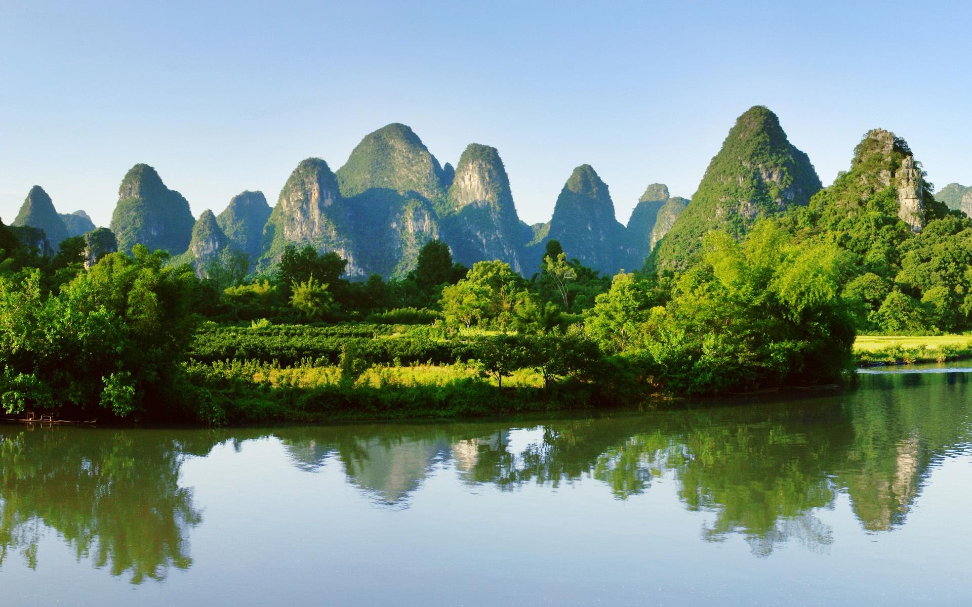 большие картинки китай природа опытом застежки для