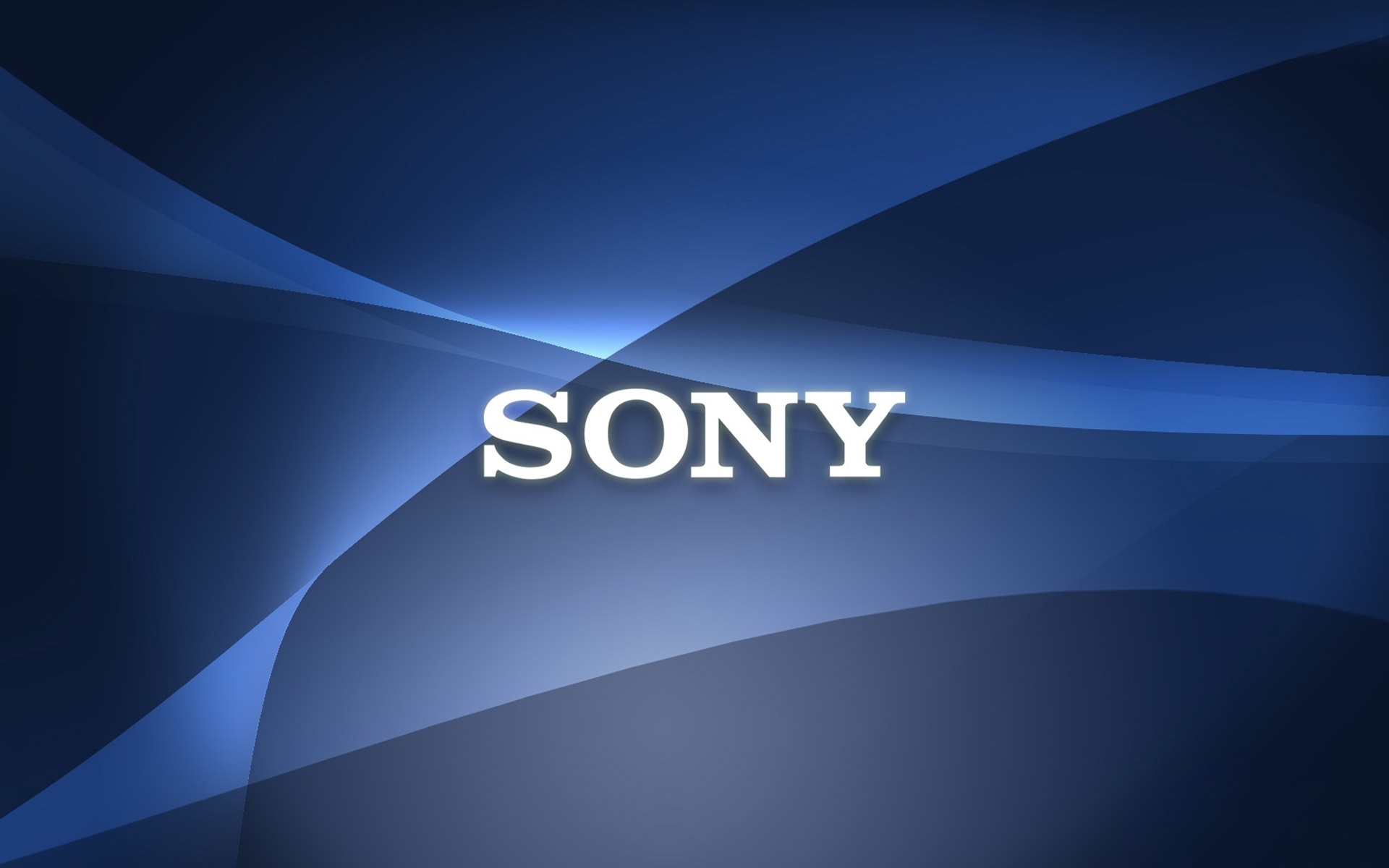 Wallpaper sony logo abstract background 1920x1200 hd picture image download this wallpaper voltagebd Gallery