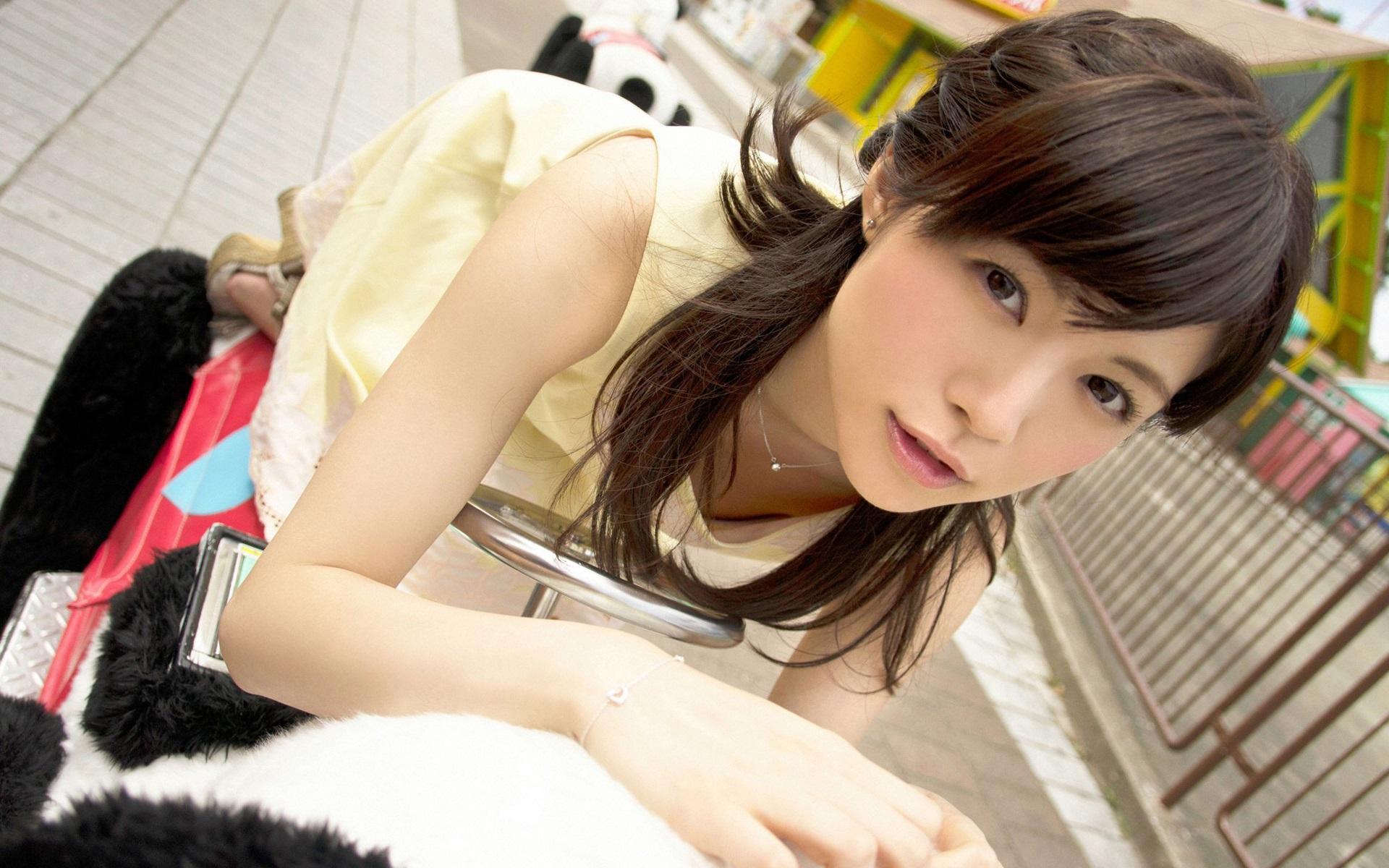松川佑依子の画像 p1_21