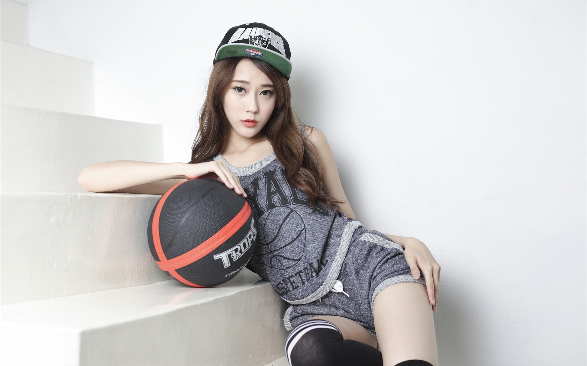 wallpapers sports japanese - photo #35