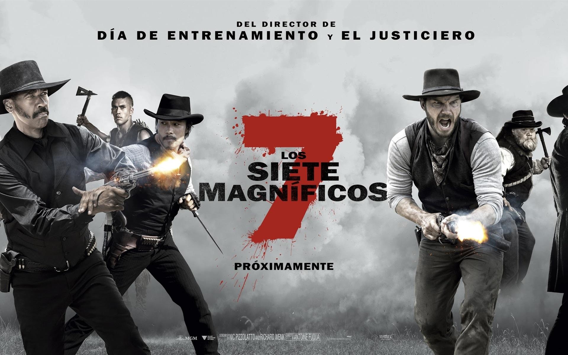 seven hd movie download