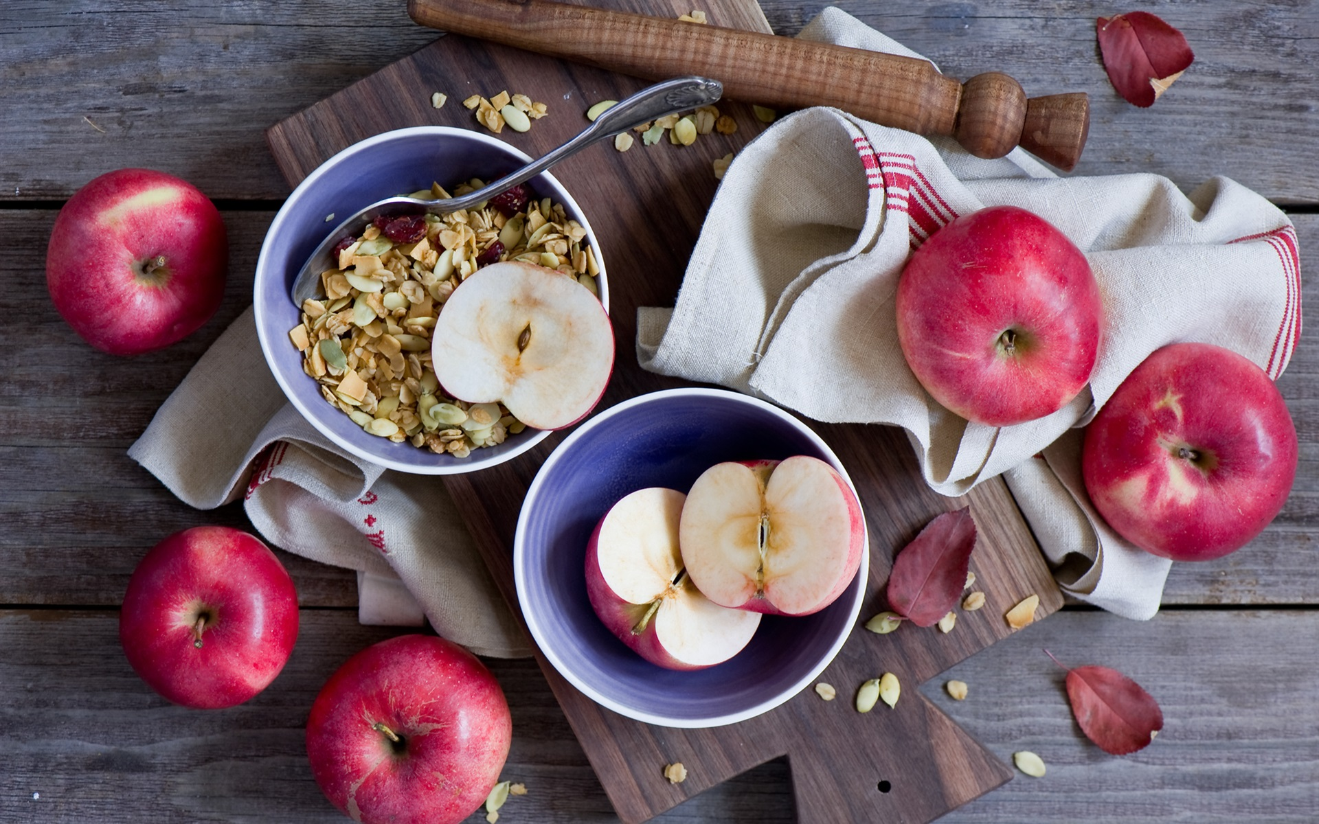 Диета Садовые Яблоки. Почему можно и нужно есть яблоки при похудении?