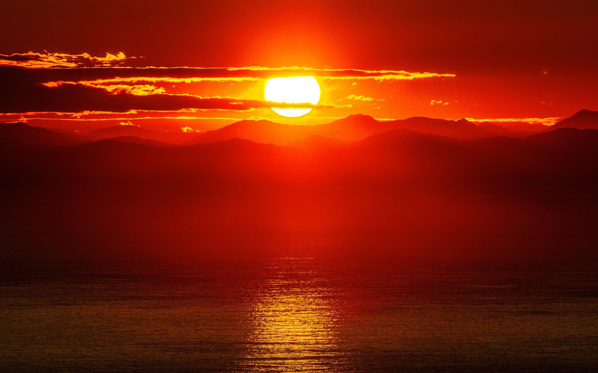 говядина самые красивые картинки с закатом солнца угадали вы