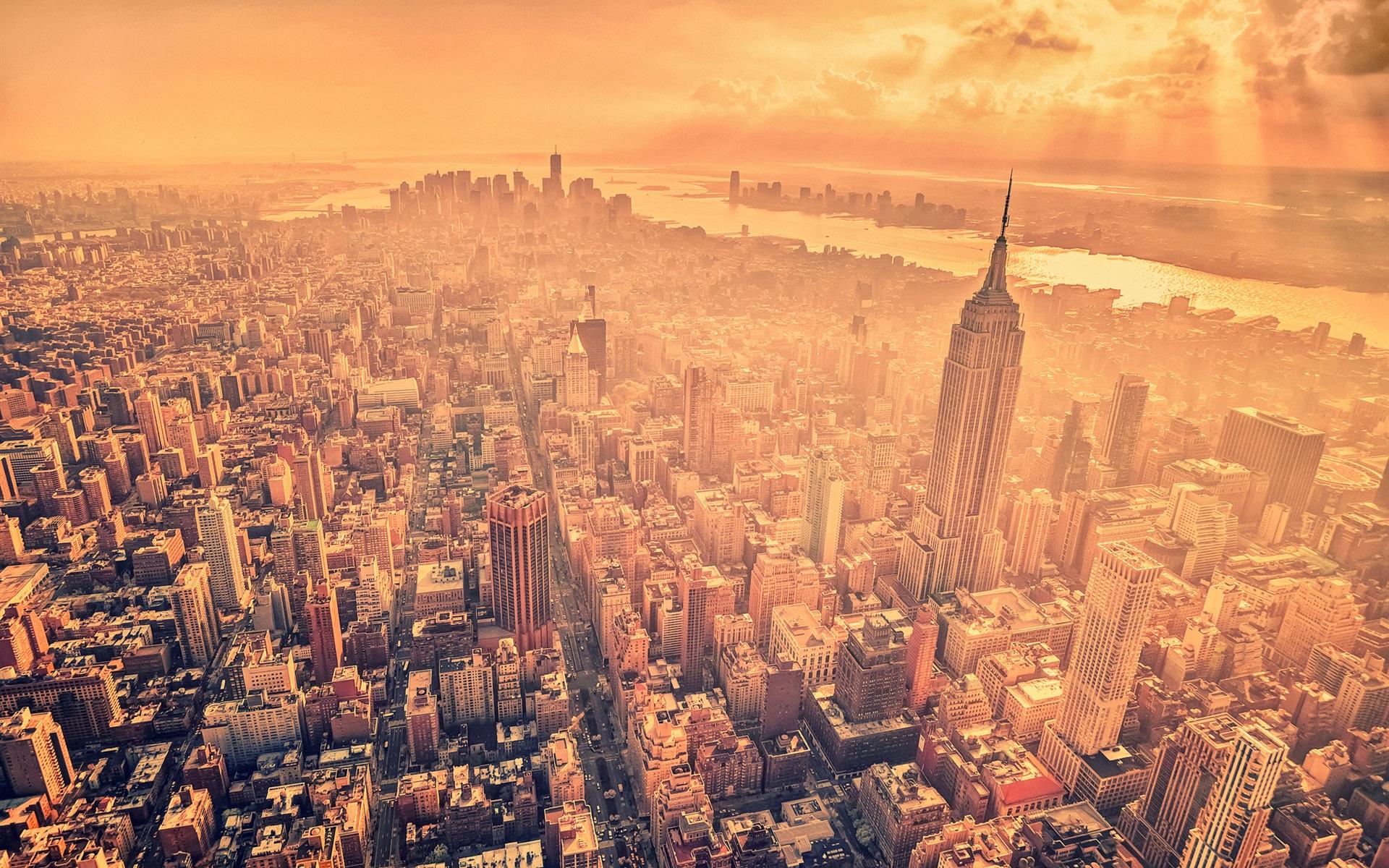 Город с высоты птичьего полета без смс