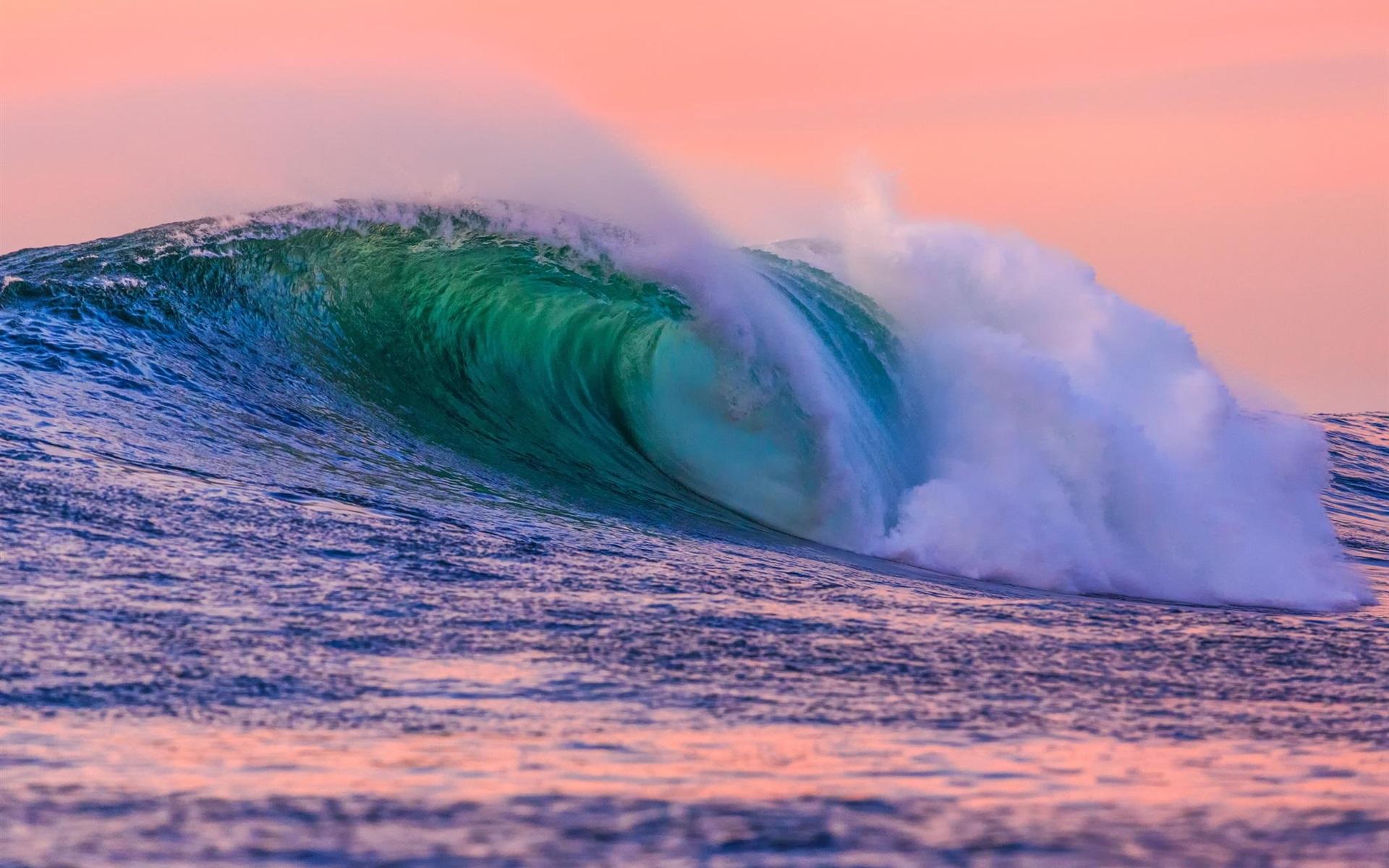 фото с волной морской латыни это слово