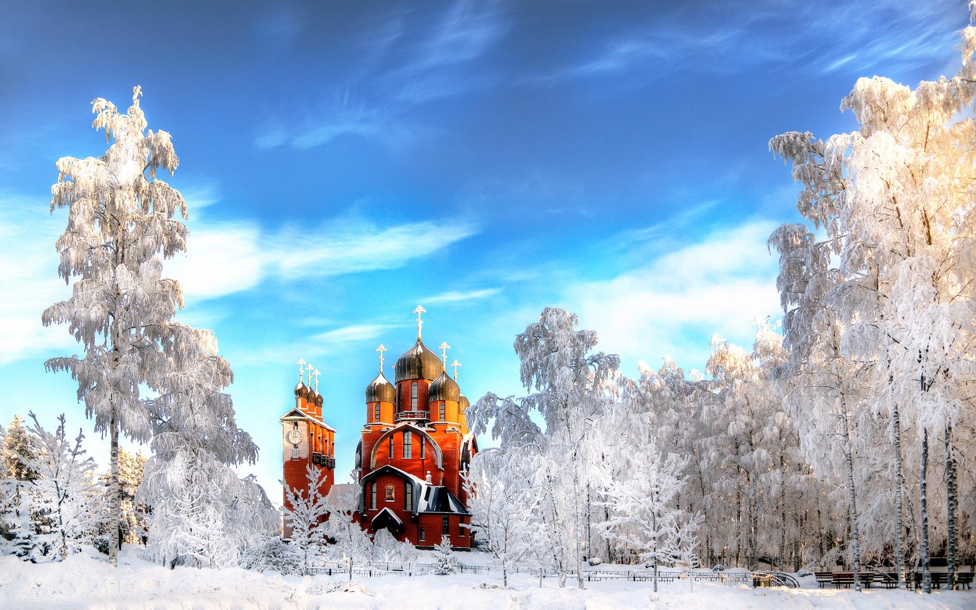 зимние церквушки картинки этом деле кубачинцы