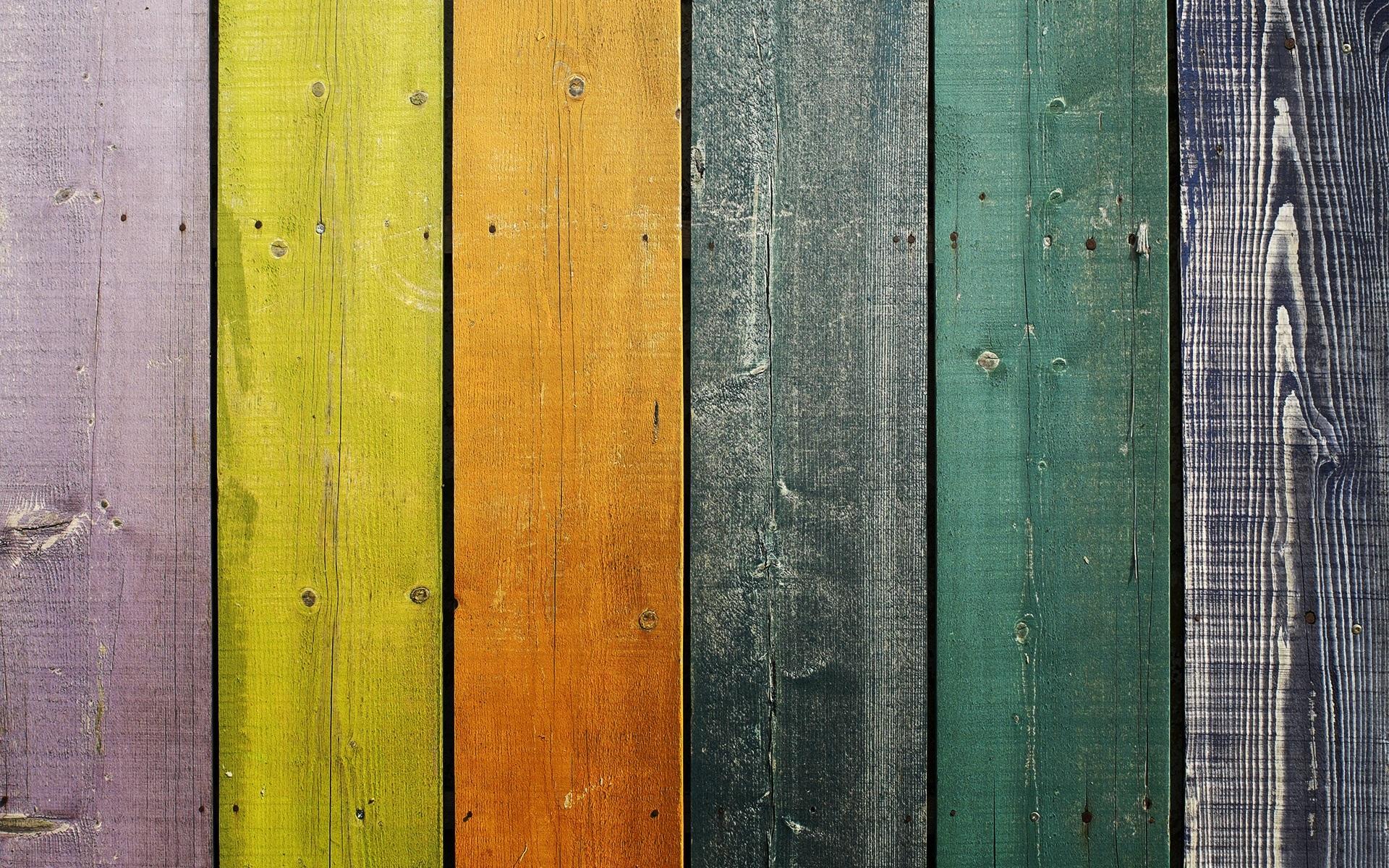 Fondos de pantalla tablero de madera de fondo los colores for Fondos de pantalla full hd colores