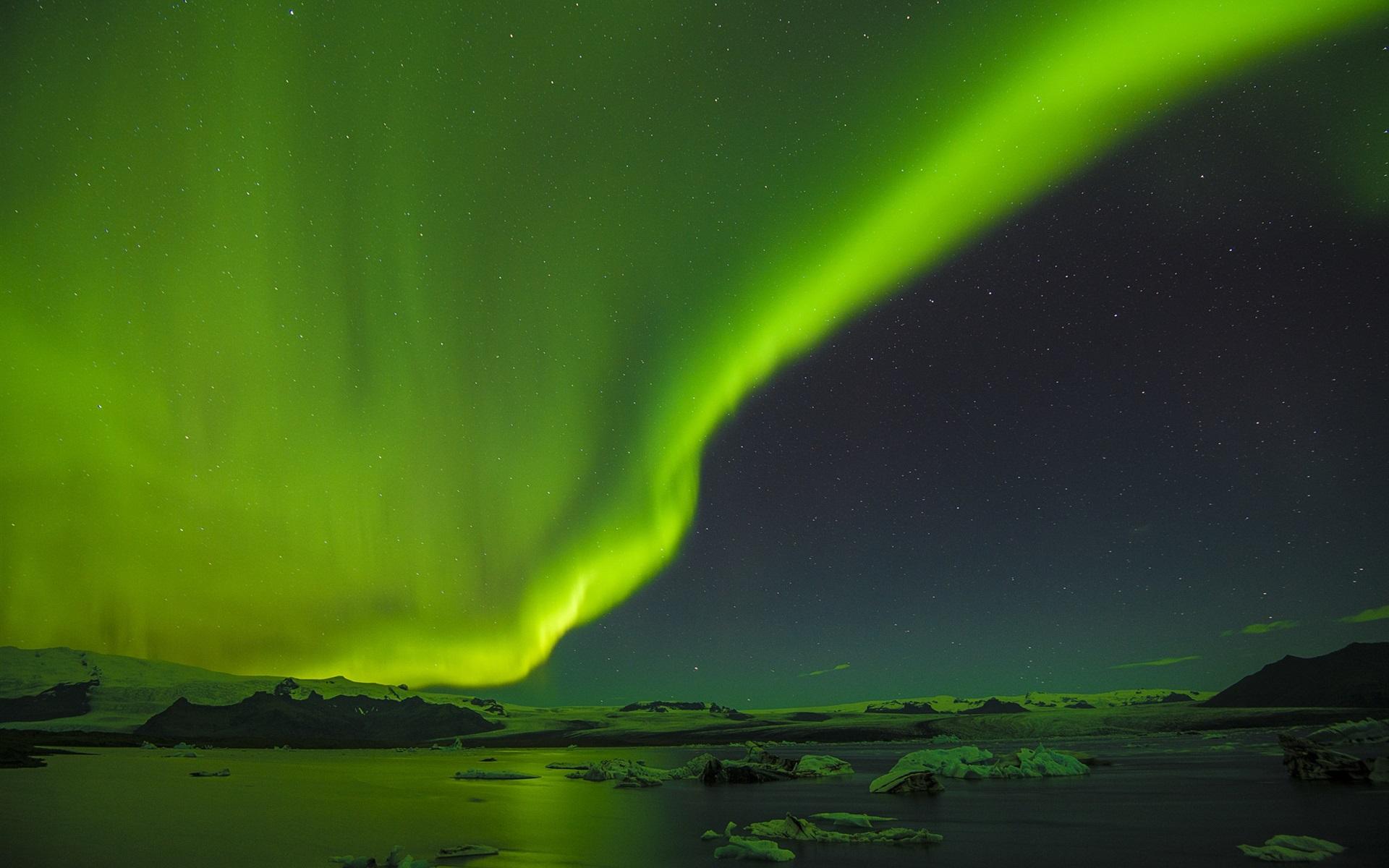 бражник это картинка северное сияние анимация новогодний