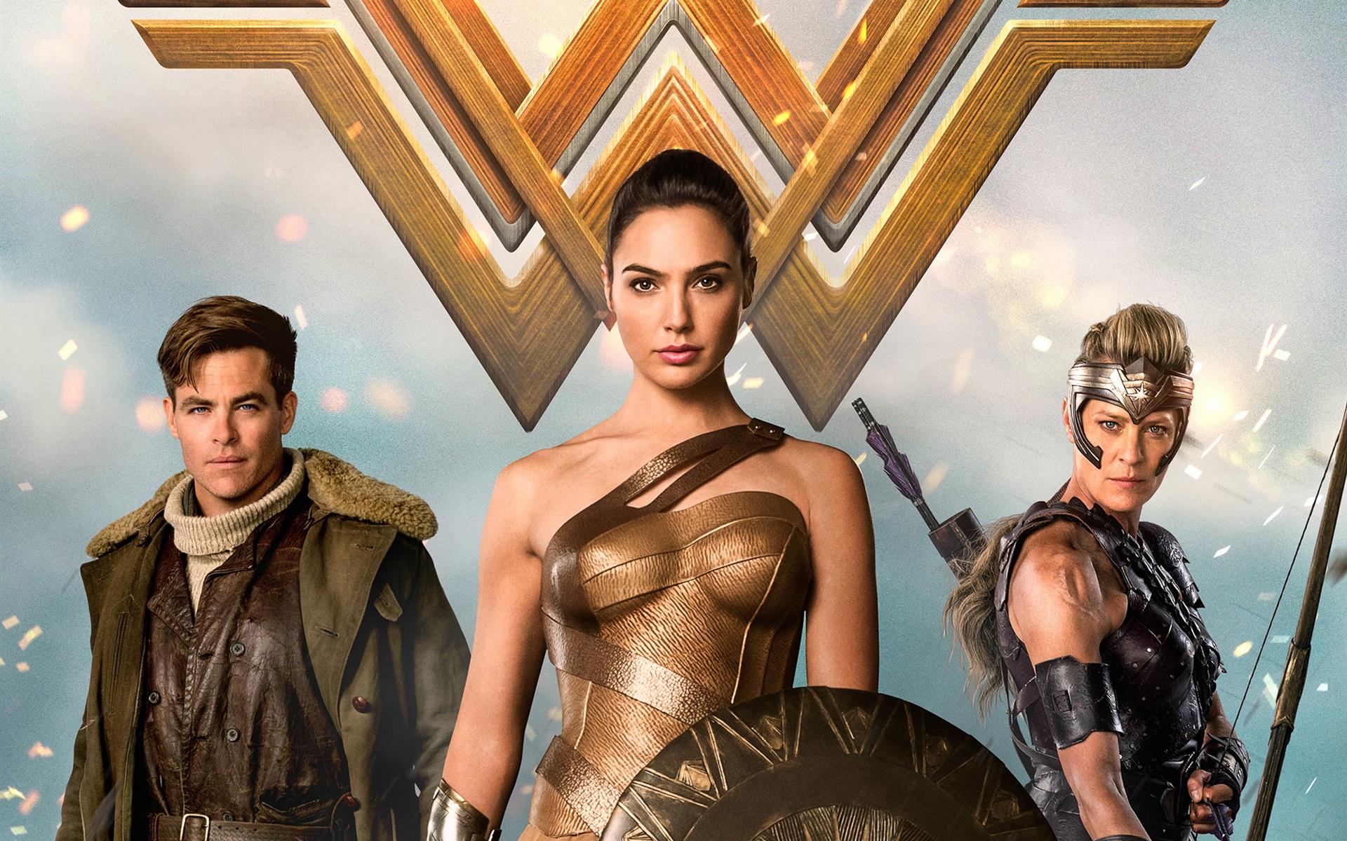 https://ru.best-wallpaper.net/wallpaper/1920x1200/1708/Wonder-Woman-Marvel-movie-2017_1920x1200.jpg