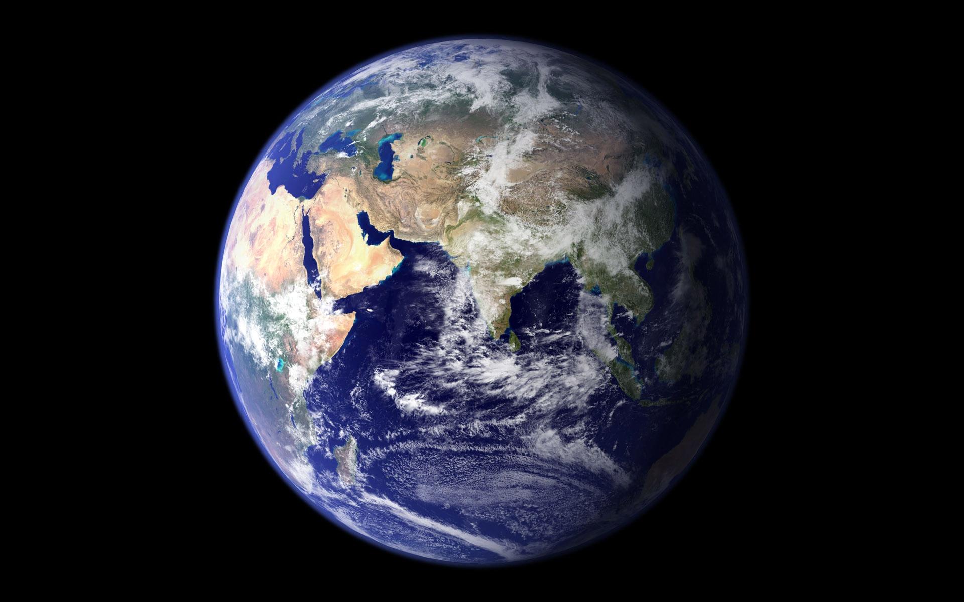 «Сонник Земля приснилась, к чему снится во сне Земля»