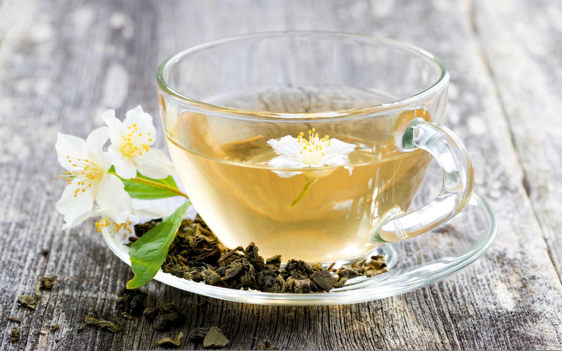 совершеннолетием фото красивой чашки чая все времена