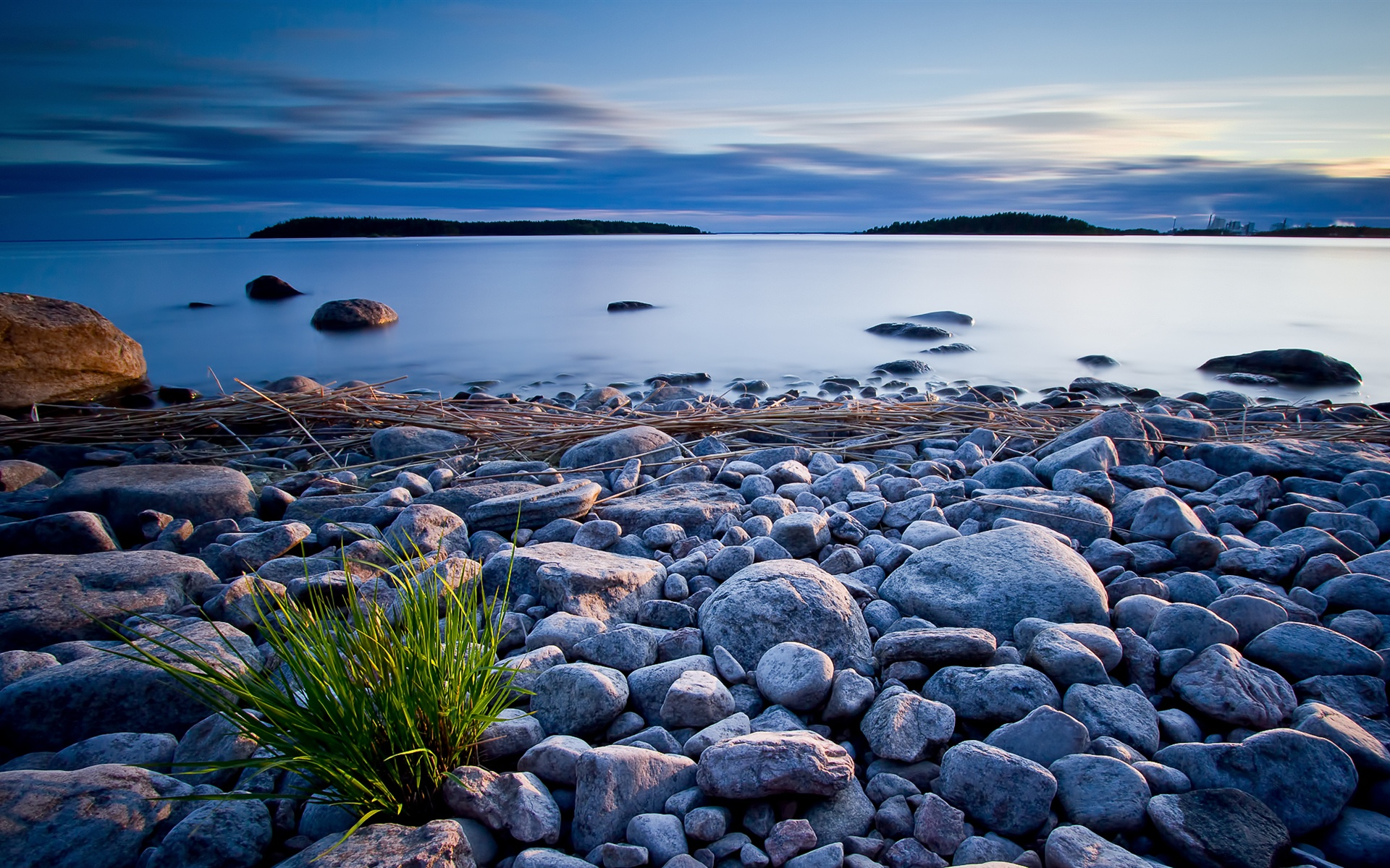 stone lake personals In the early stone age, the water levels in the small lakes located in the southern parts of what are today lake kuolimojarvi and saimaa were several metres below present levels.