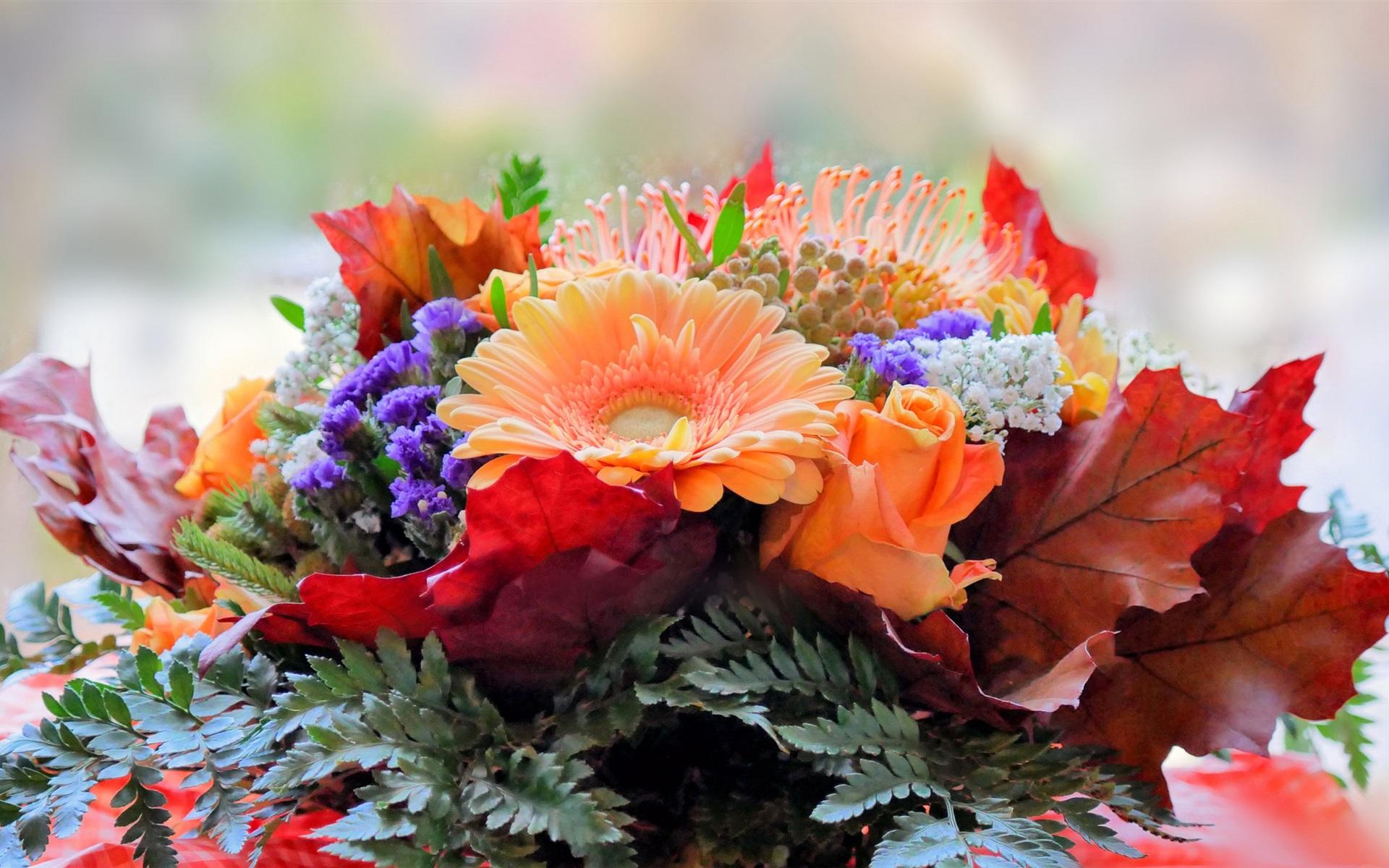 Цветы осень картинки открытка, прикольные дубак отдых