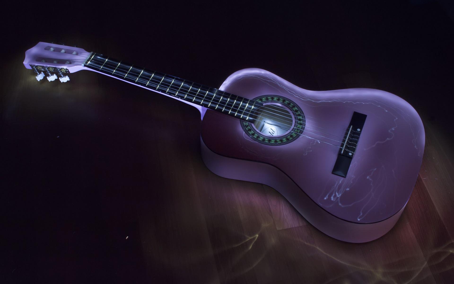 Выходные, гитары картинки гитары