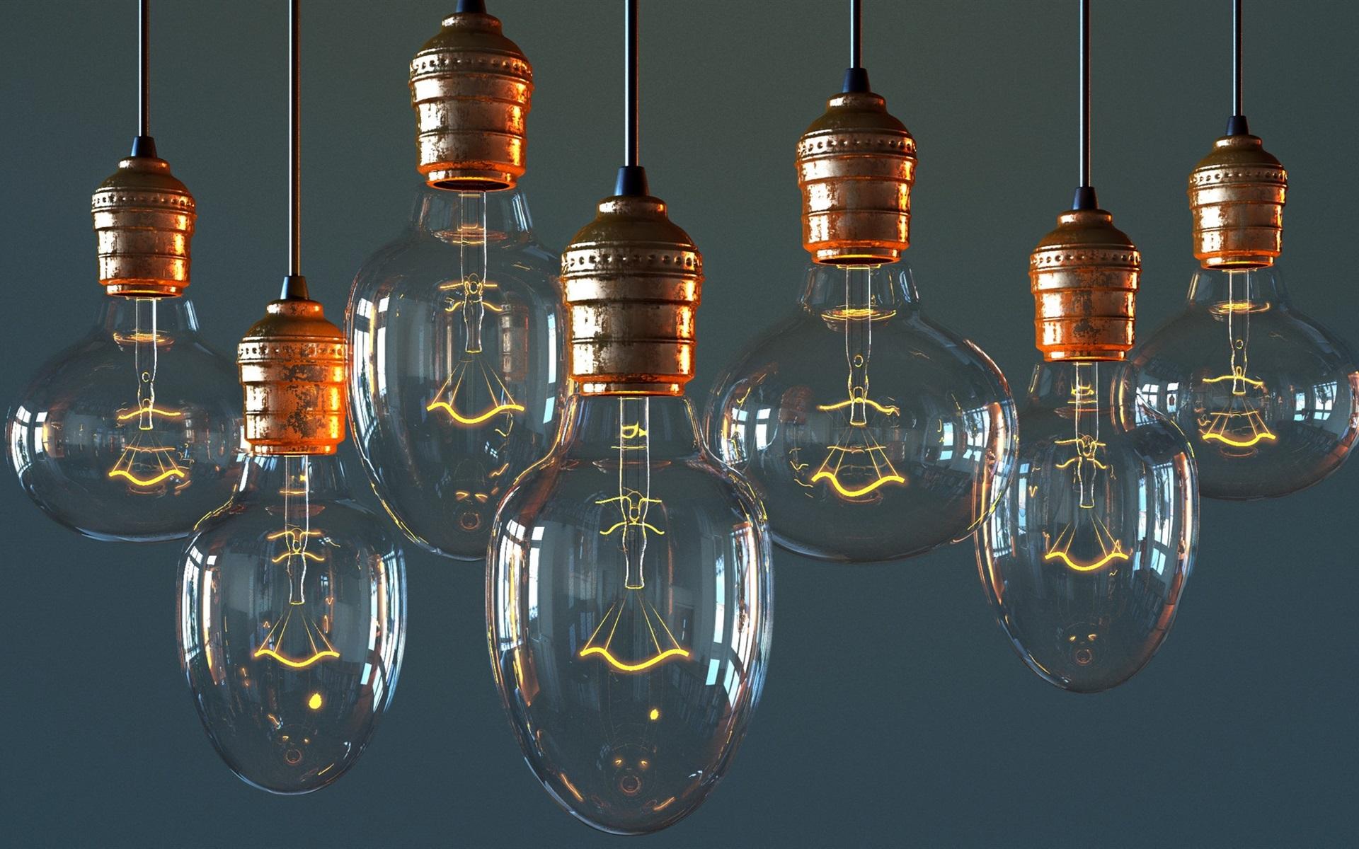 Ламповые картинки для рабочего стола