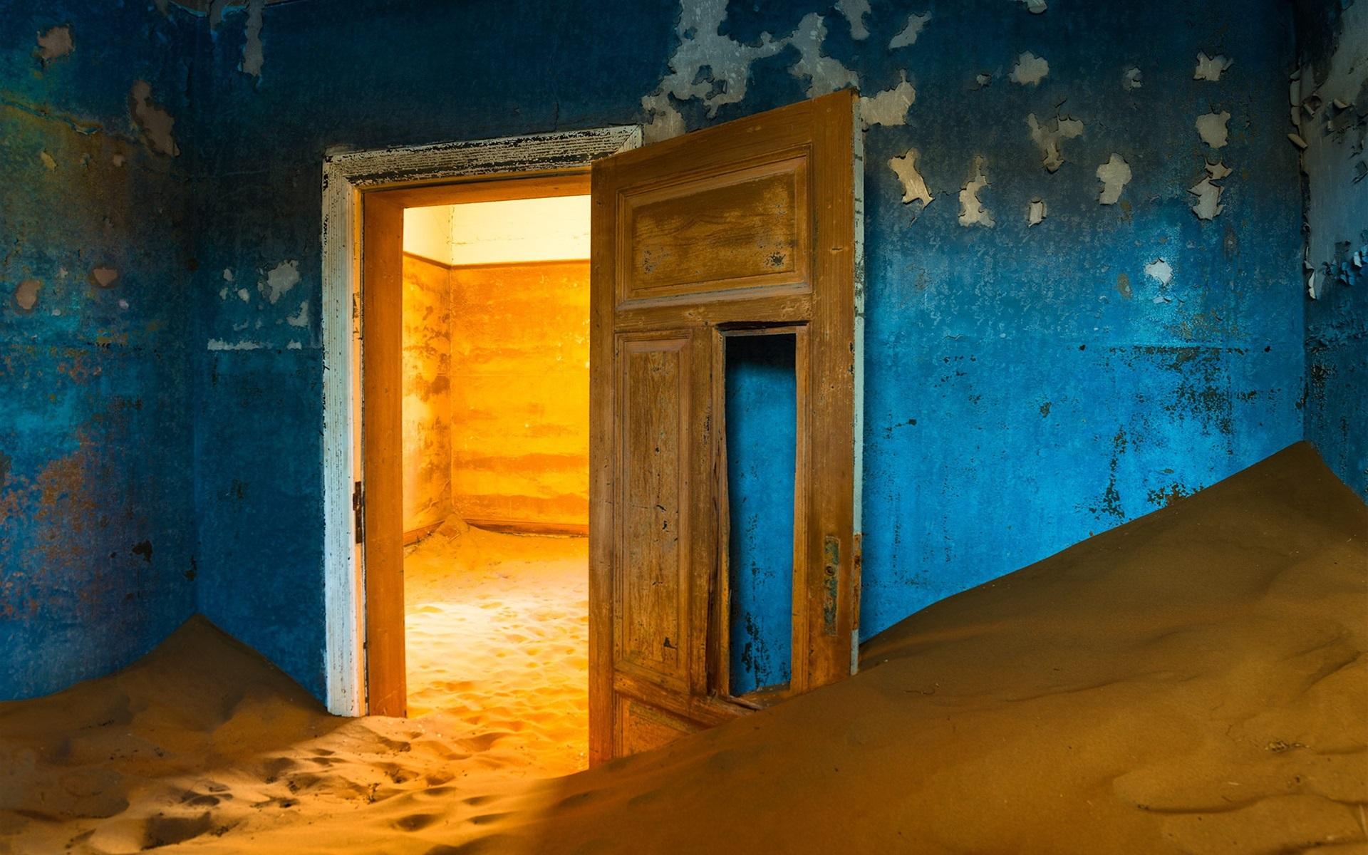 壁紙 家 砂 ドア 1920x1200 Hd 無料のデスクトップの背景 画像