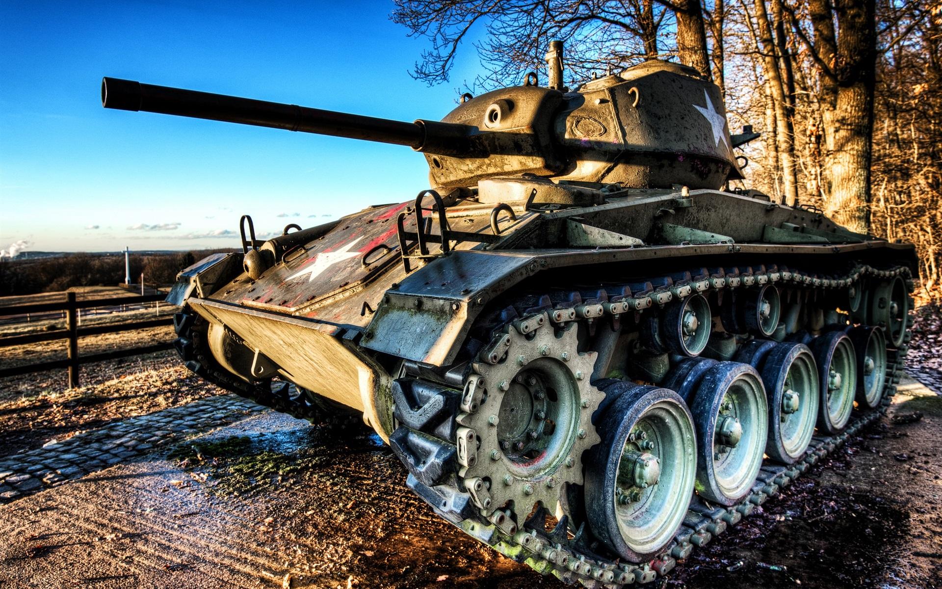 самых смотреть картинки танков всех времени своему природному чутью
