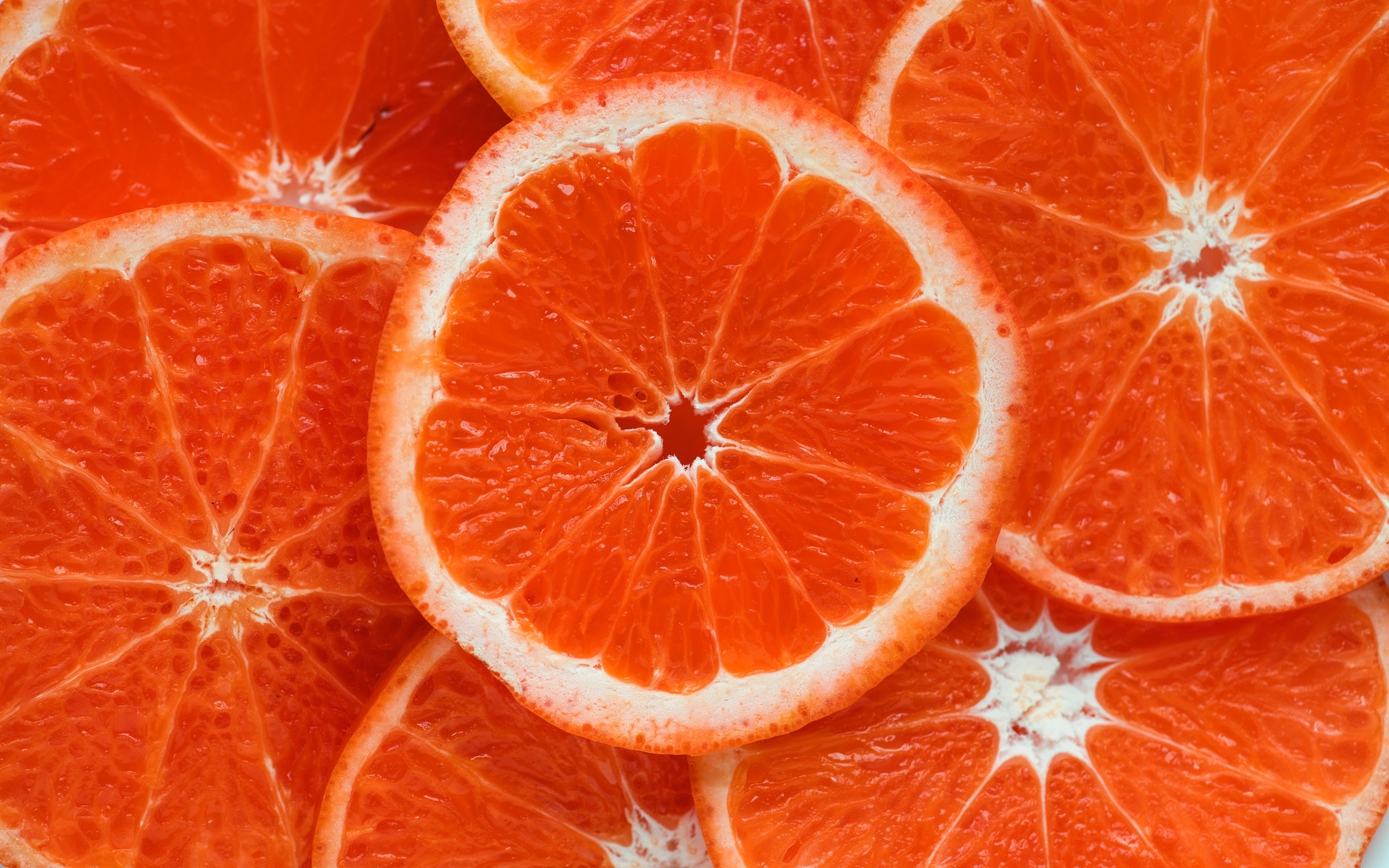 меч кендо оранжевые картинки на телефон обои смешных анекдотов про
