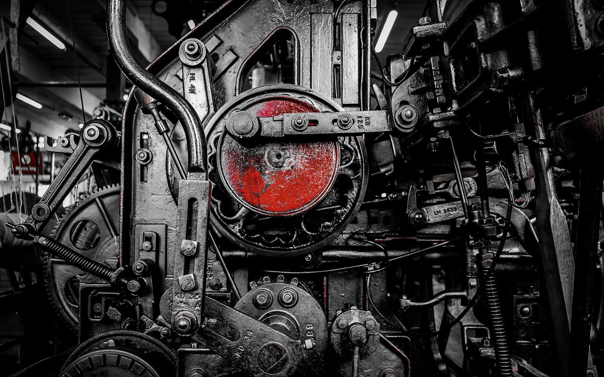 壁紙 機械 エンジン 1920x1200 Hd 無料のデスクトップの背景 画像