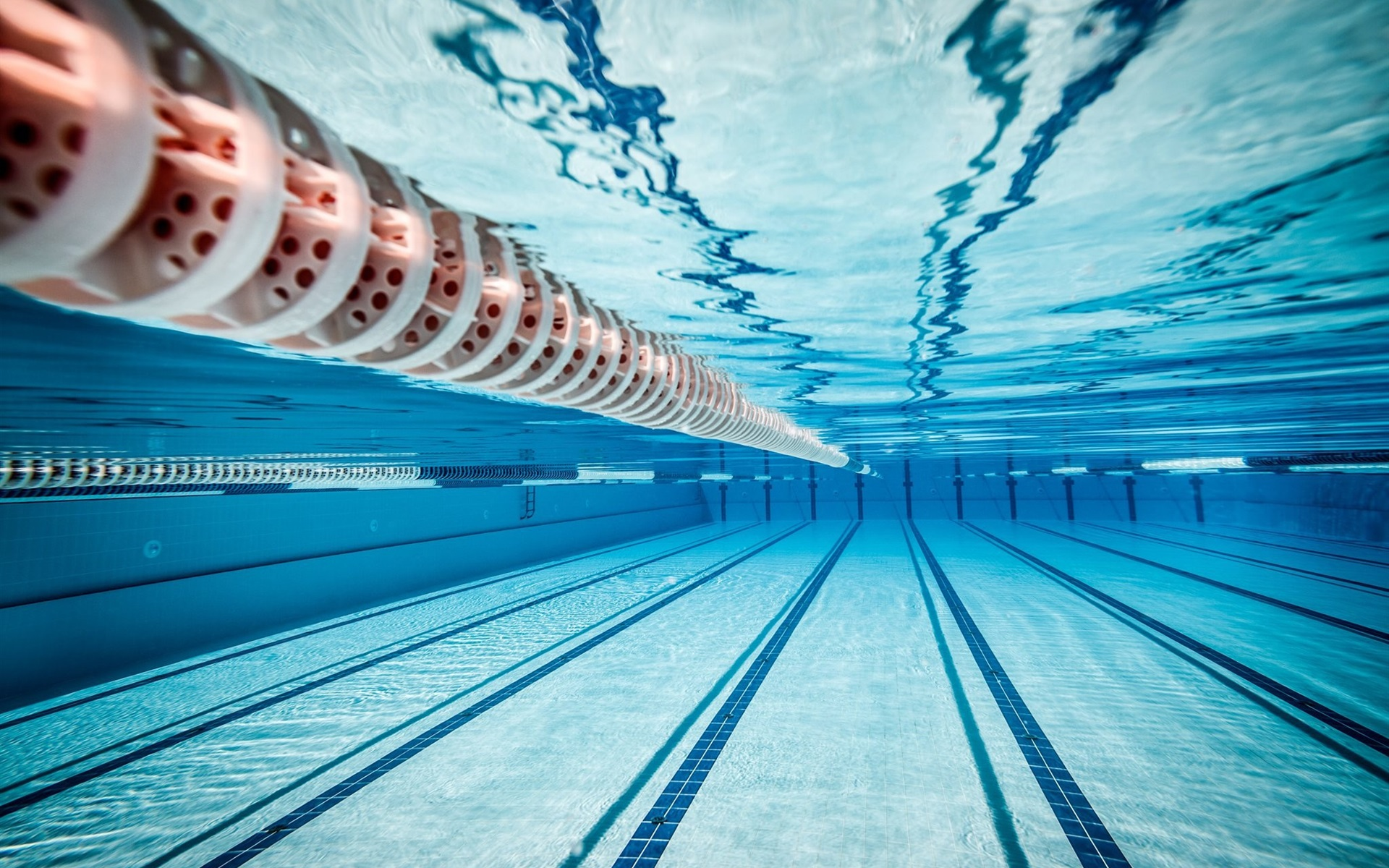 olympic swimming pool underwater. Brilliant Pool Download This Wallpaper For Olympic Swimming Pool Underwater