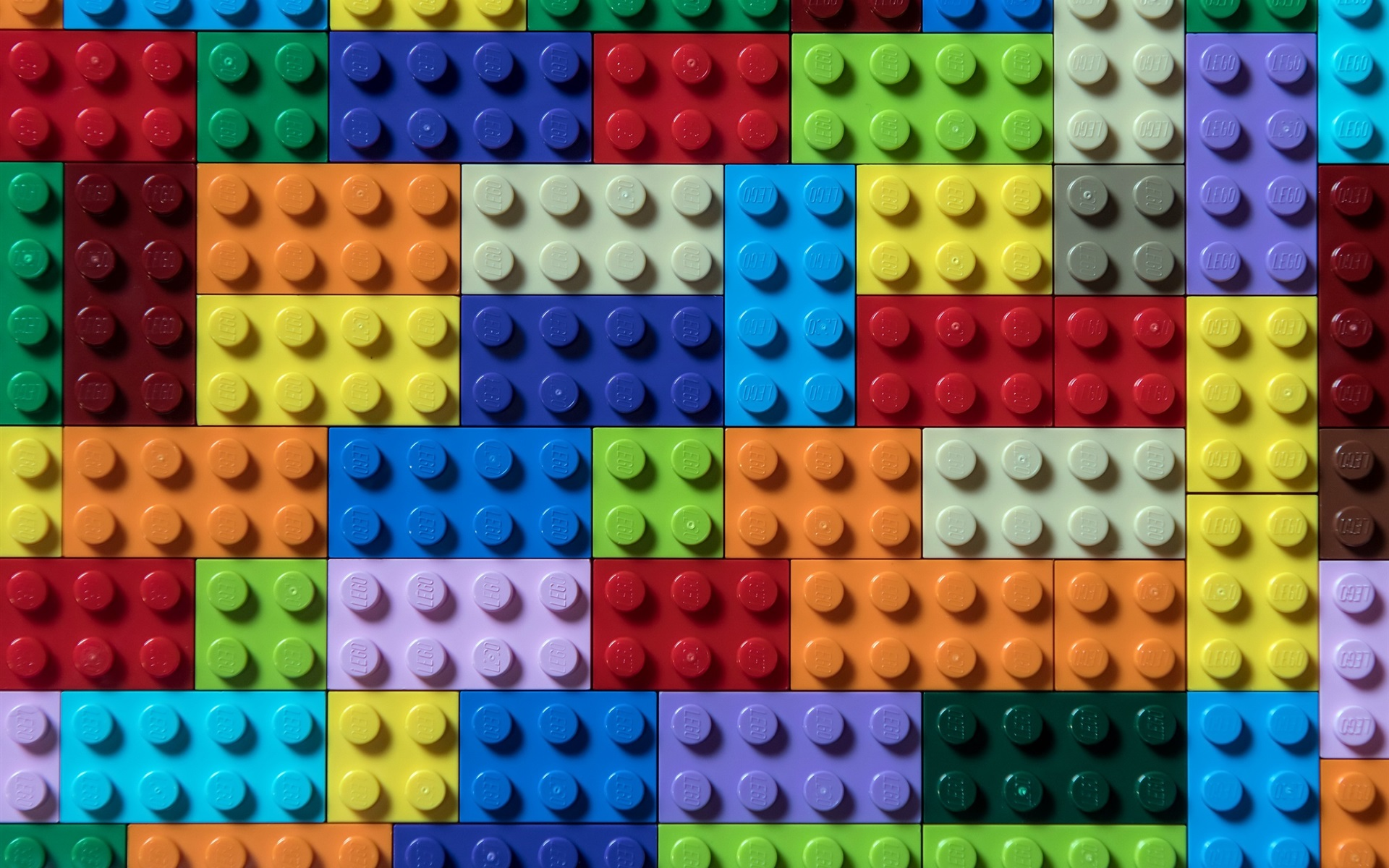 Colorful Lego Cubes 750x1334 Iphone 8 7 6 6s Wallpaper