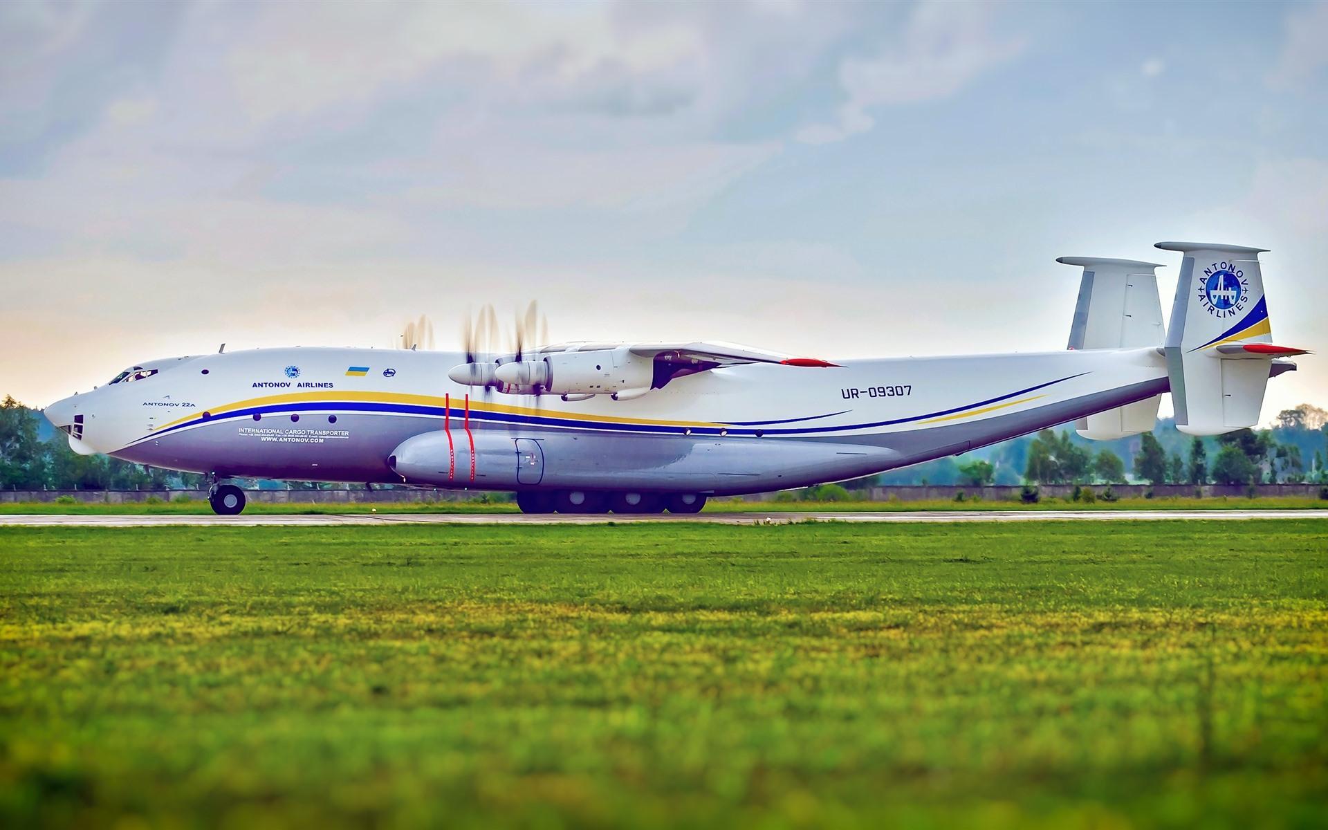 Все виды самолетов серии ан фото школьники